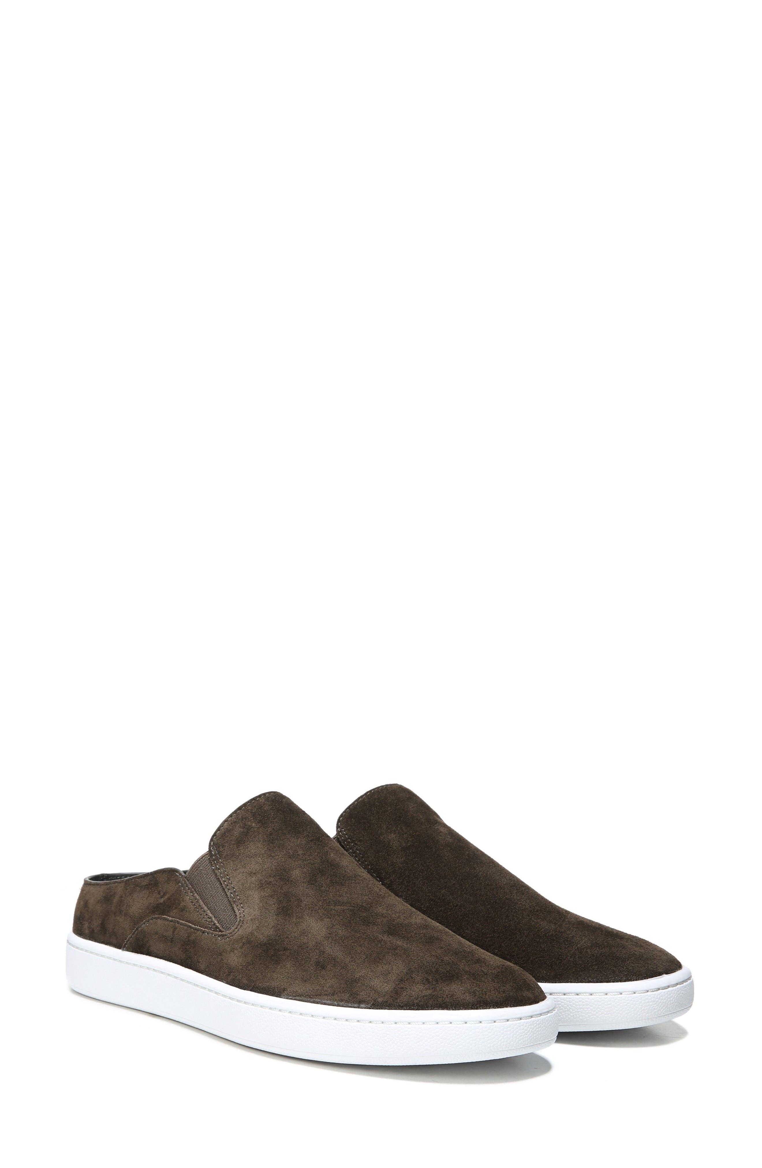 Verrell Slip-On Sneaker,                             Alternate thumbnail 57, color,