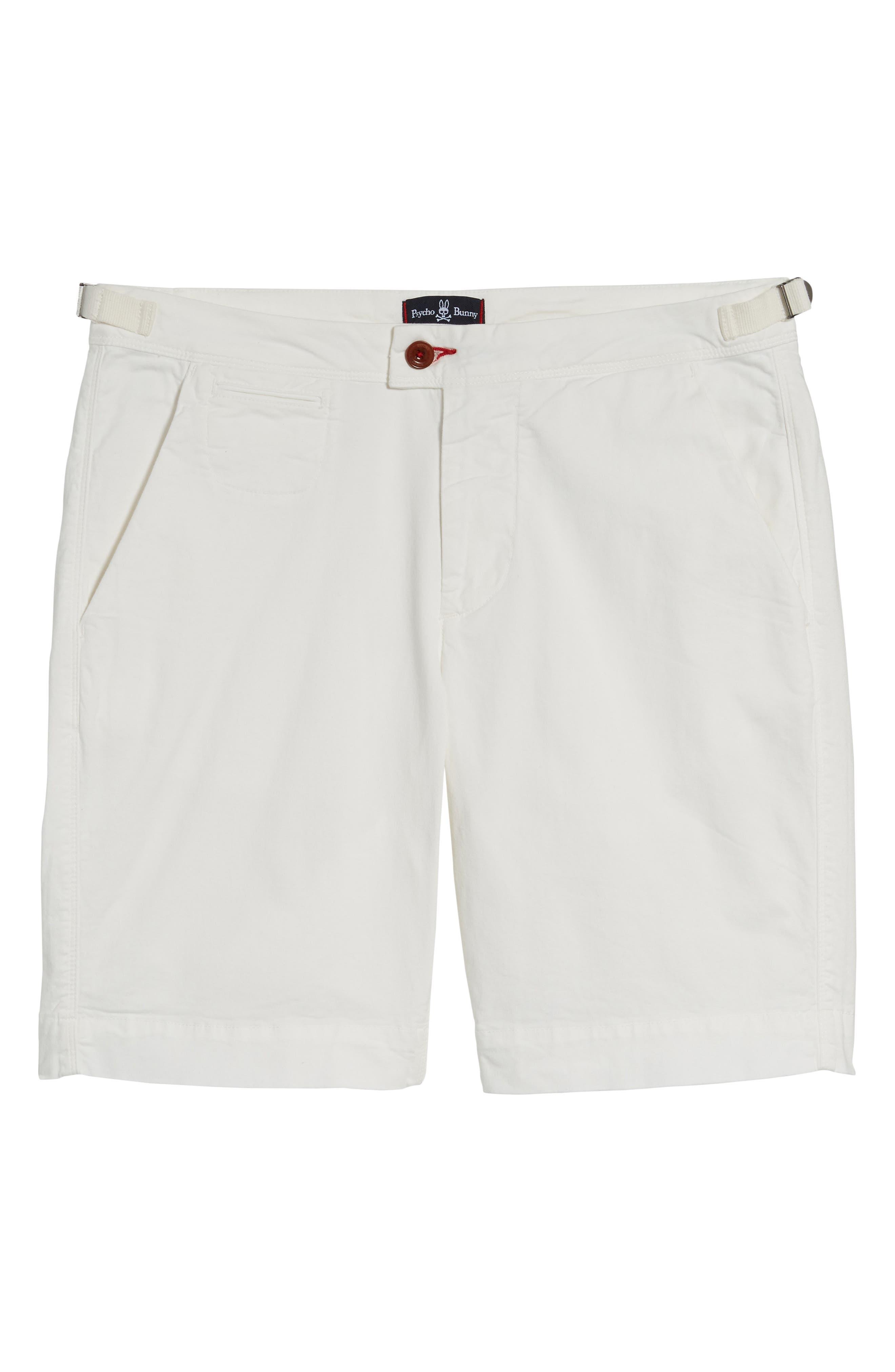 Triumph Shorts,                             Alternate thumbnail 68, color,