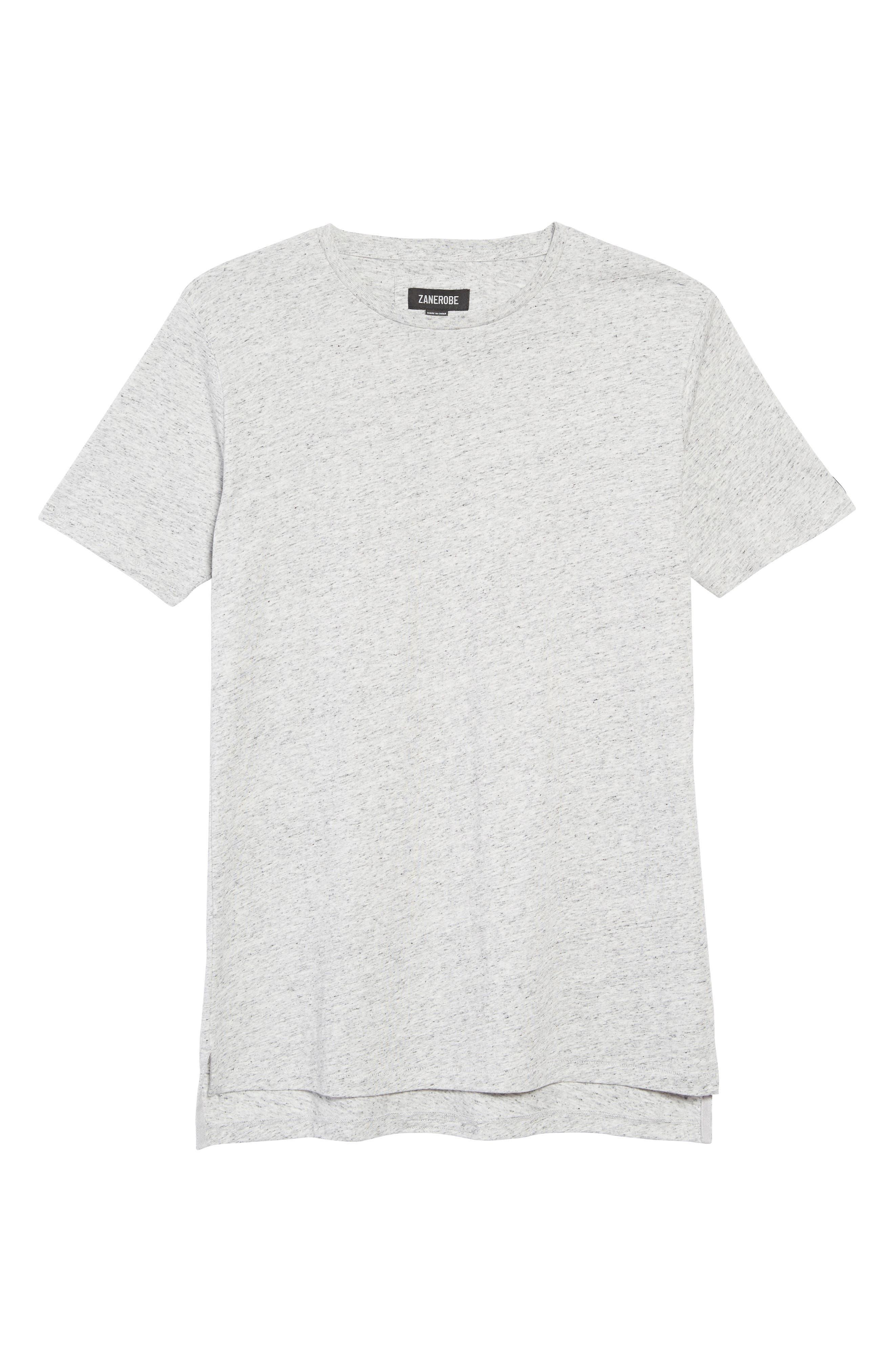 Flintlock T-Shirt,                             Alternate thumbnail 4, color,                             060