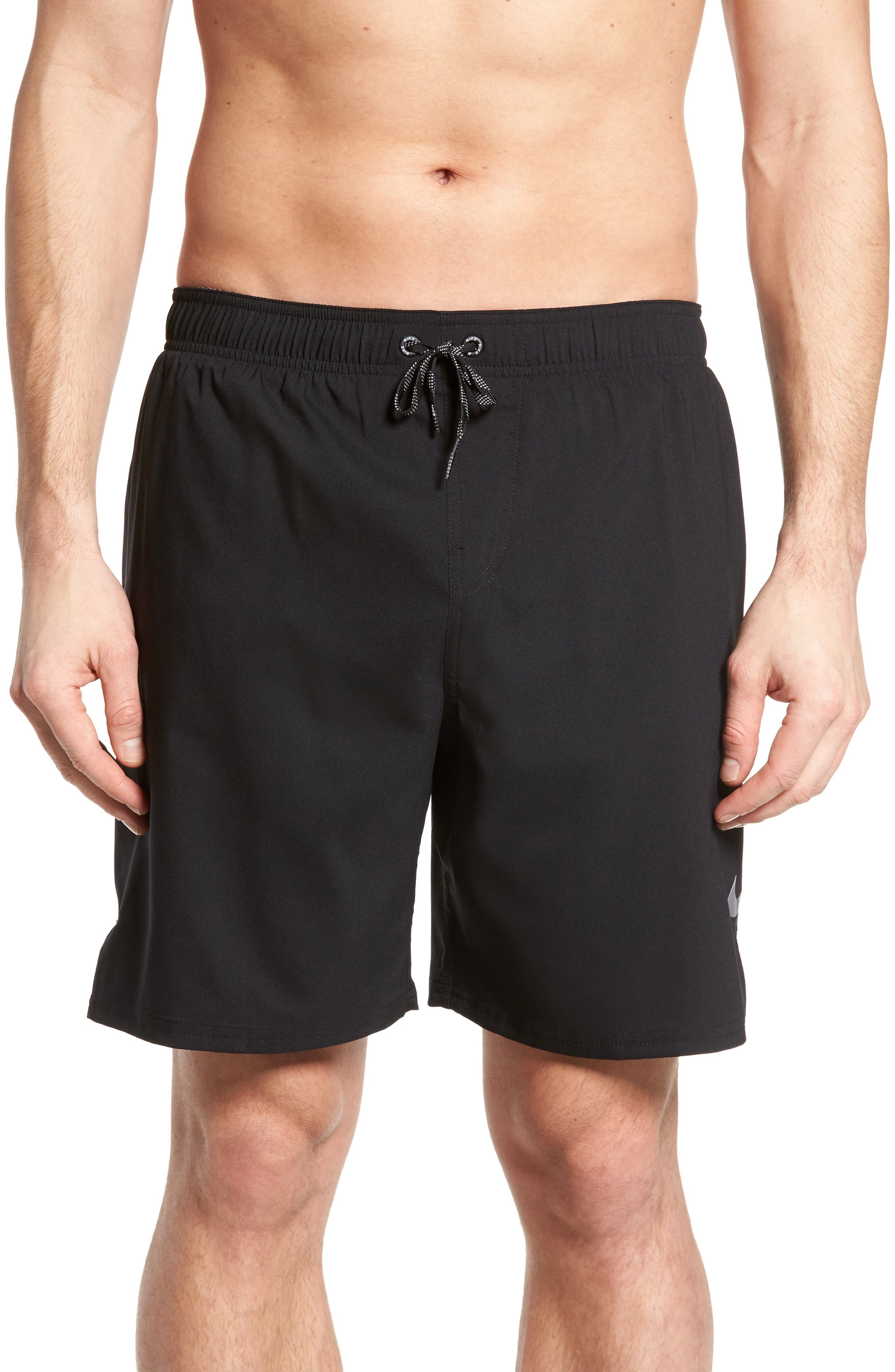Vital Swim Trunks,                         Main,                         color, 001