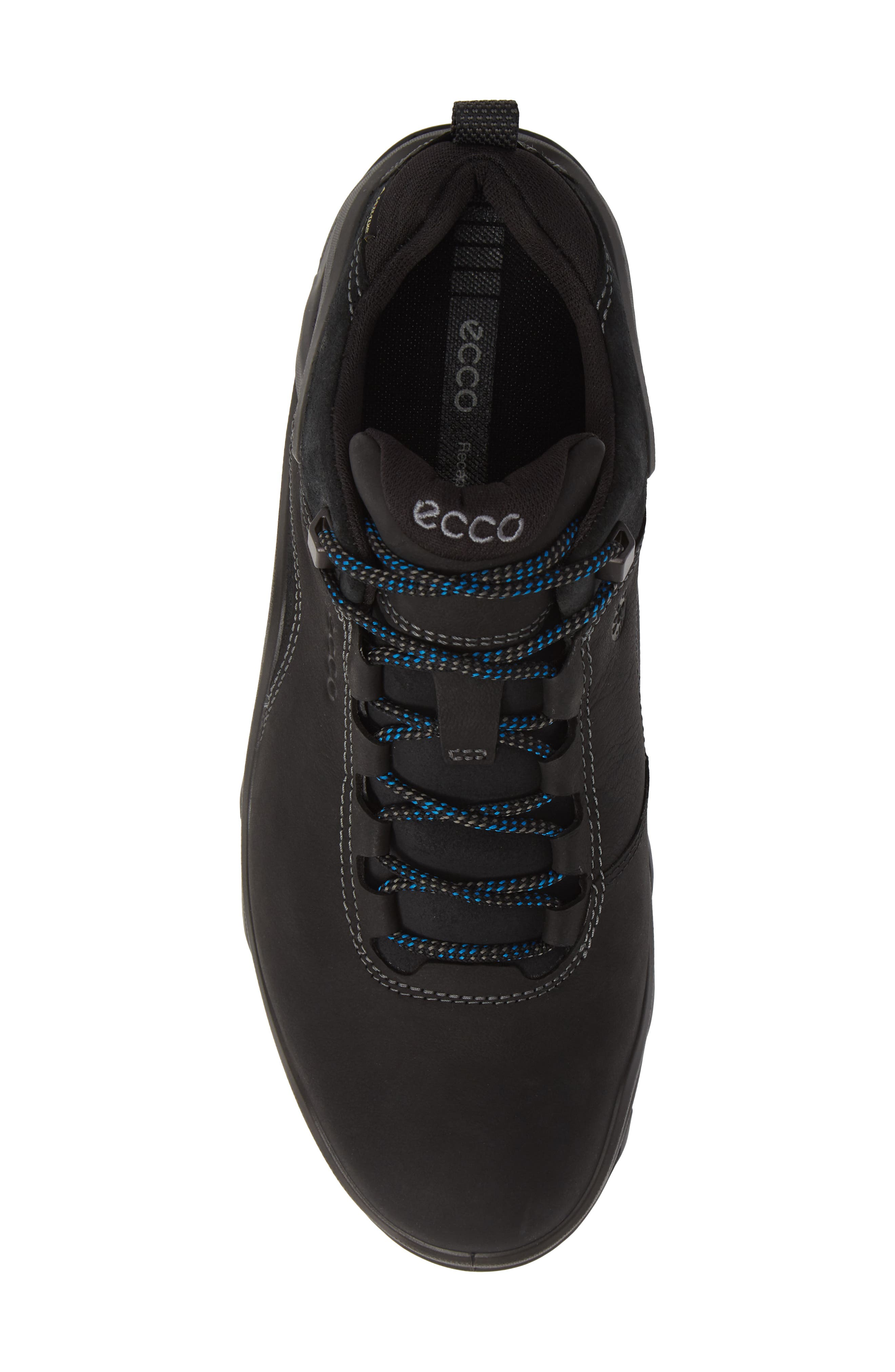 Terra Evo GTX Low Hiking Shoe,                             Alternate thumbnail 5, color,                             009