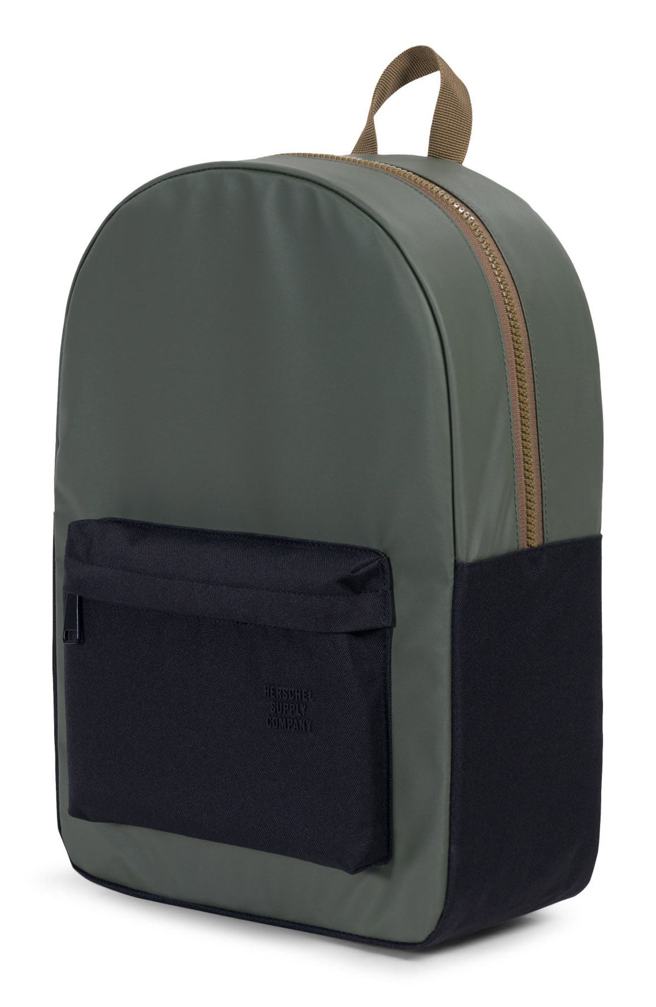 Winlaw Studio Backpack,                             Alternate thumbnail 4, color,                             300
