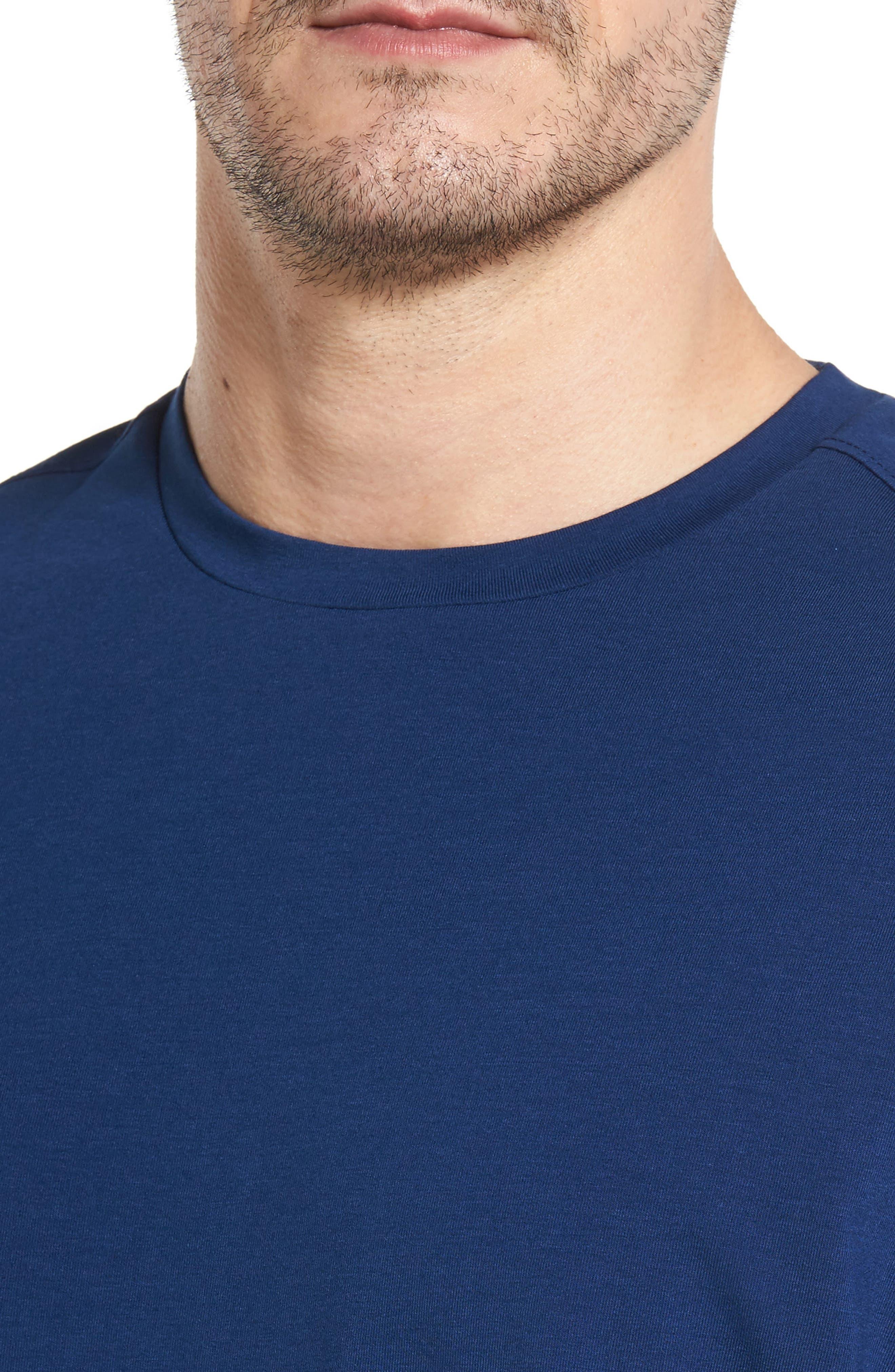 Tropicool T-Shirt,                             Alternate thumbnail 37, color,
