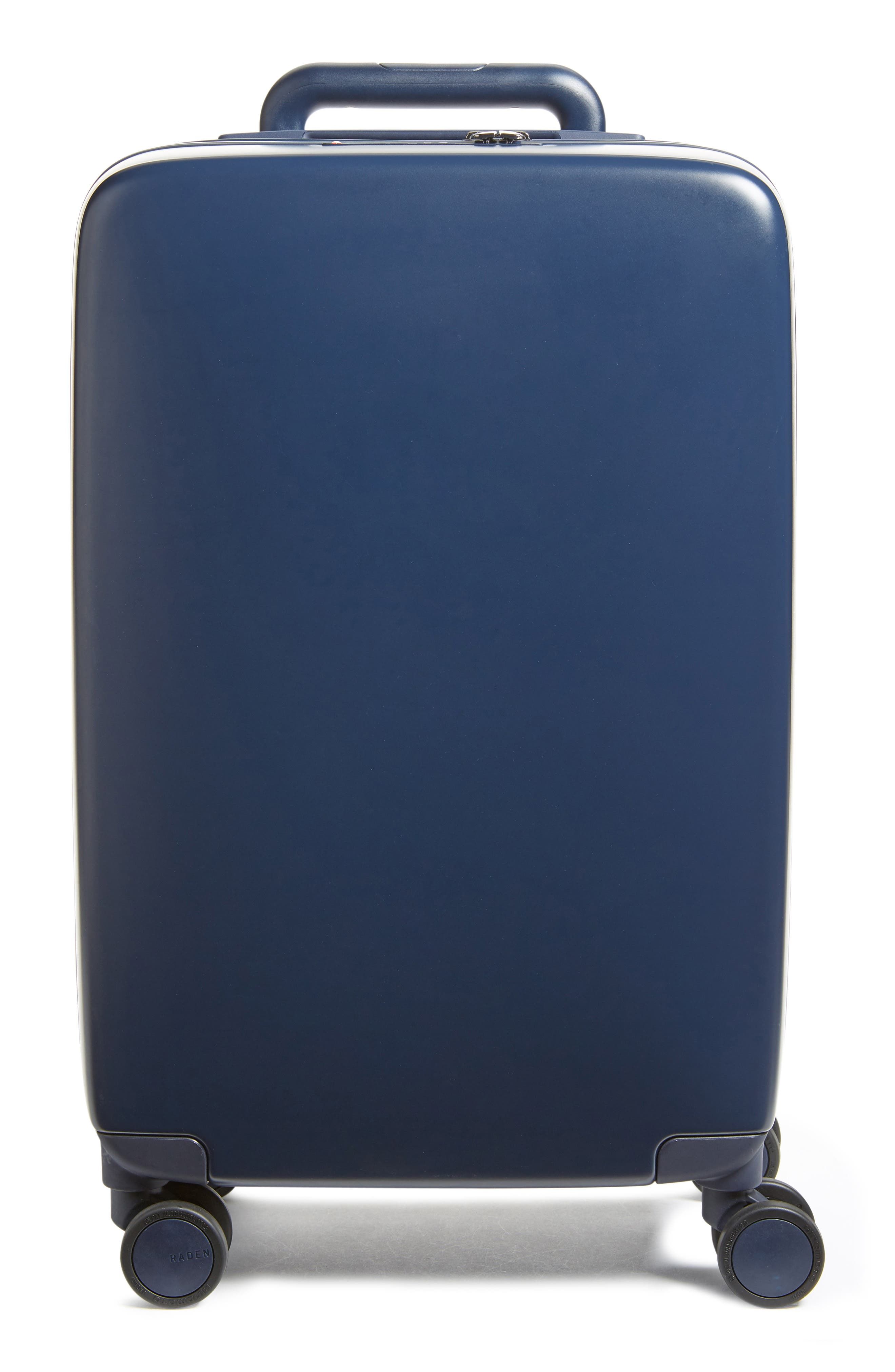 The A22 22-Inch Charging Wheeled Carry-On,                             Main thumbnail 9, color,