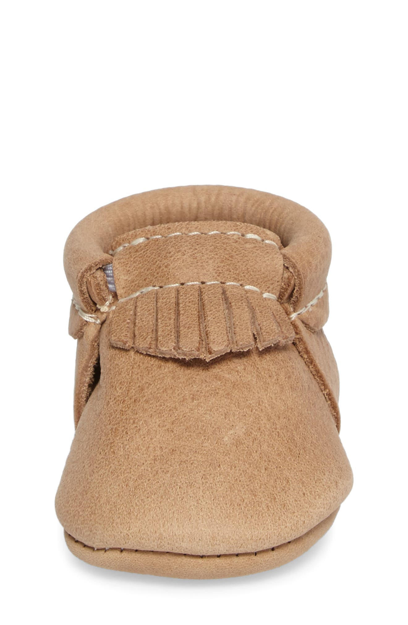 City Moccasin,                             Alternate thumbnail 15, color,