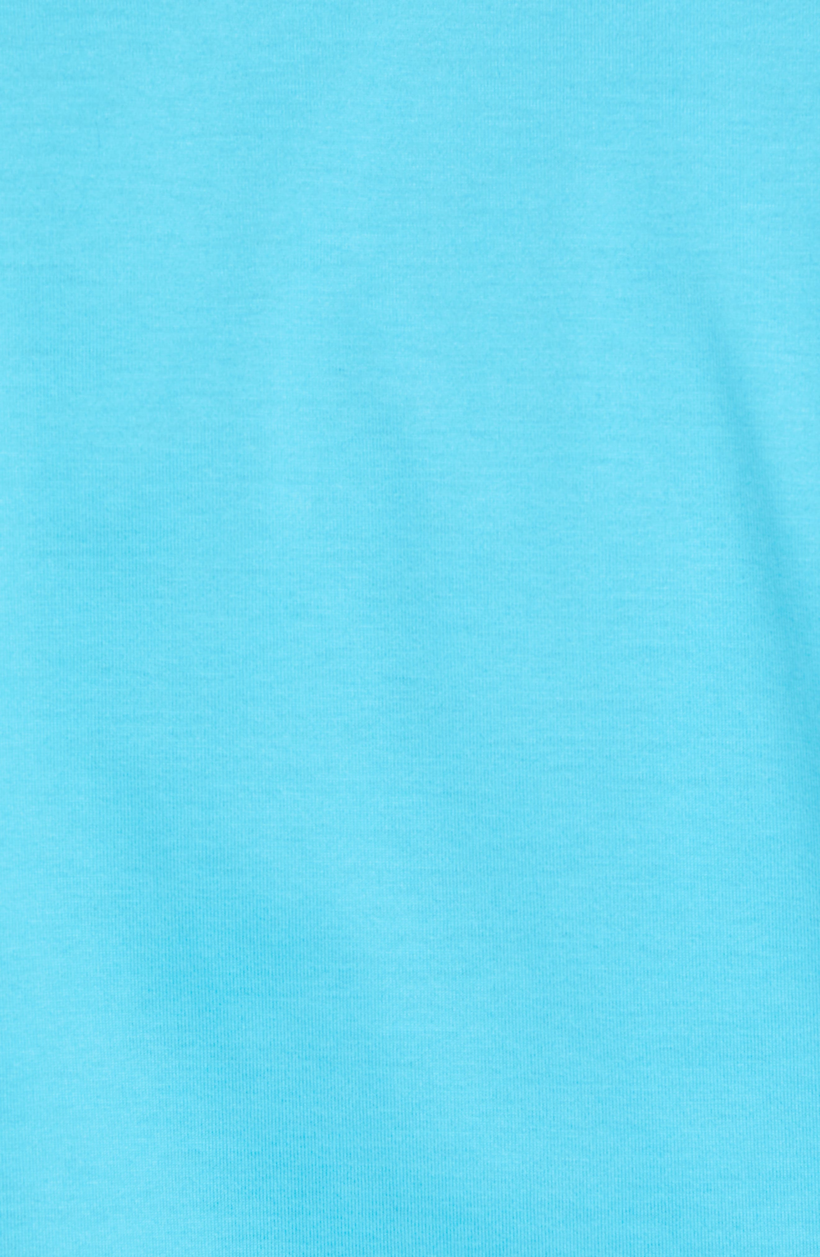 Solid Tipped Polo,                             Alternate thumbnail 5, color,                             BLUE