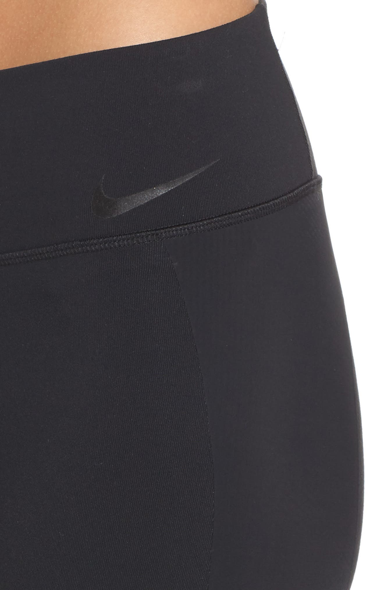Power Legend Training Tights,                             Alternate thumbnail 11, color,