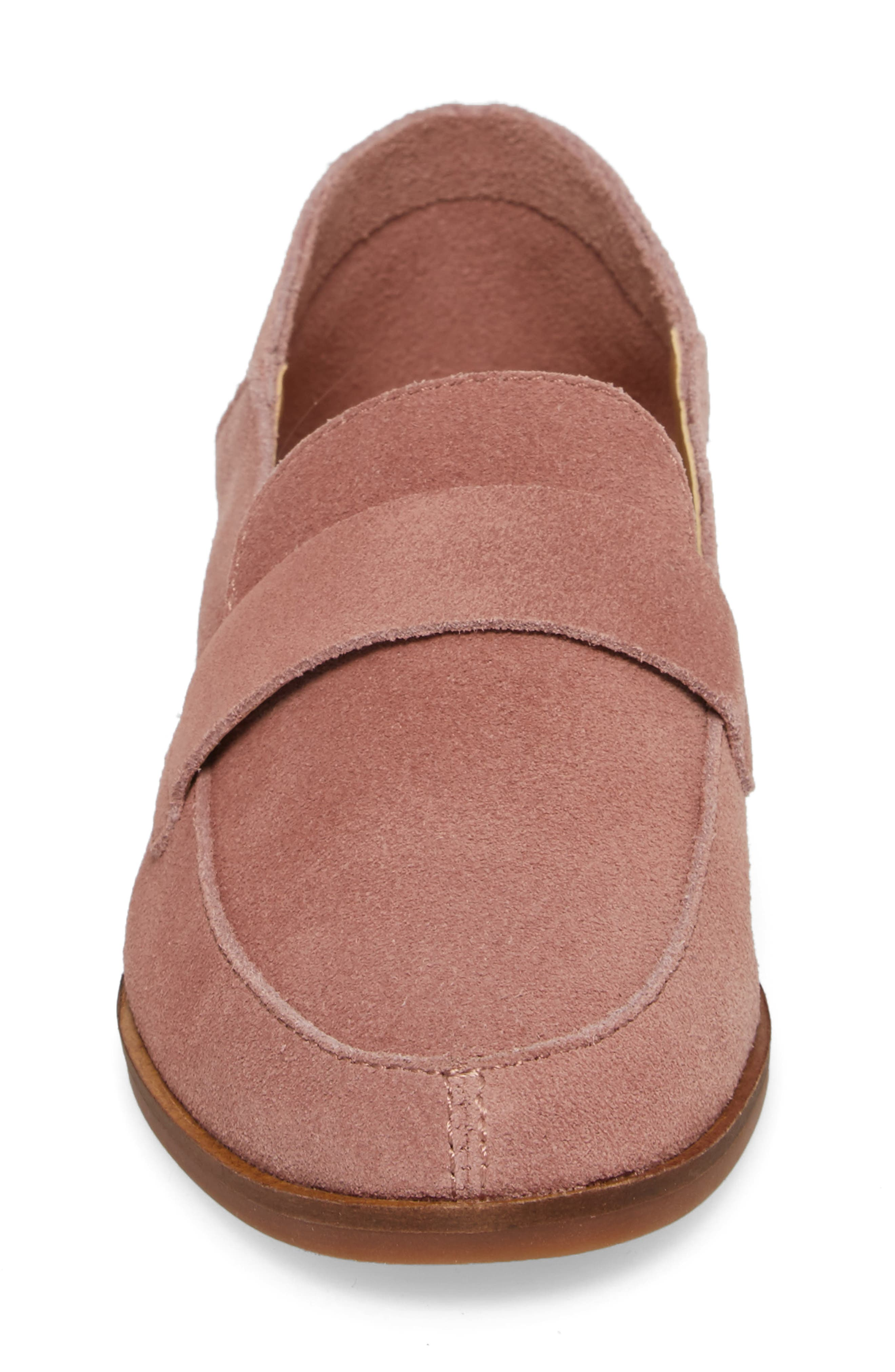 Chennie Loafer,                             Alternate thumbnail 16, color,