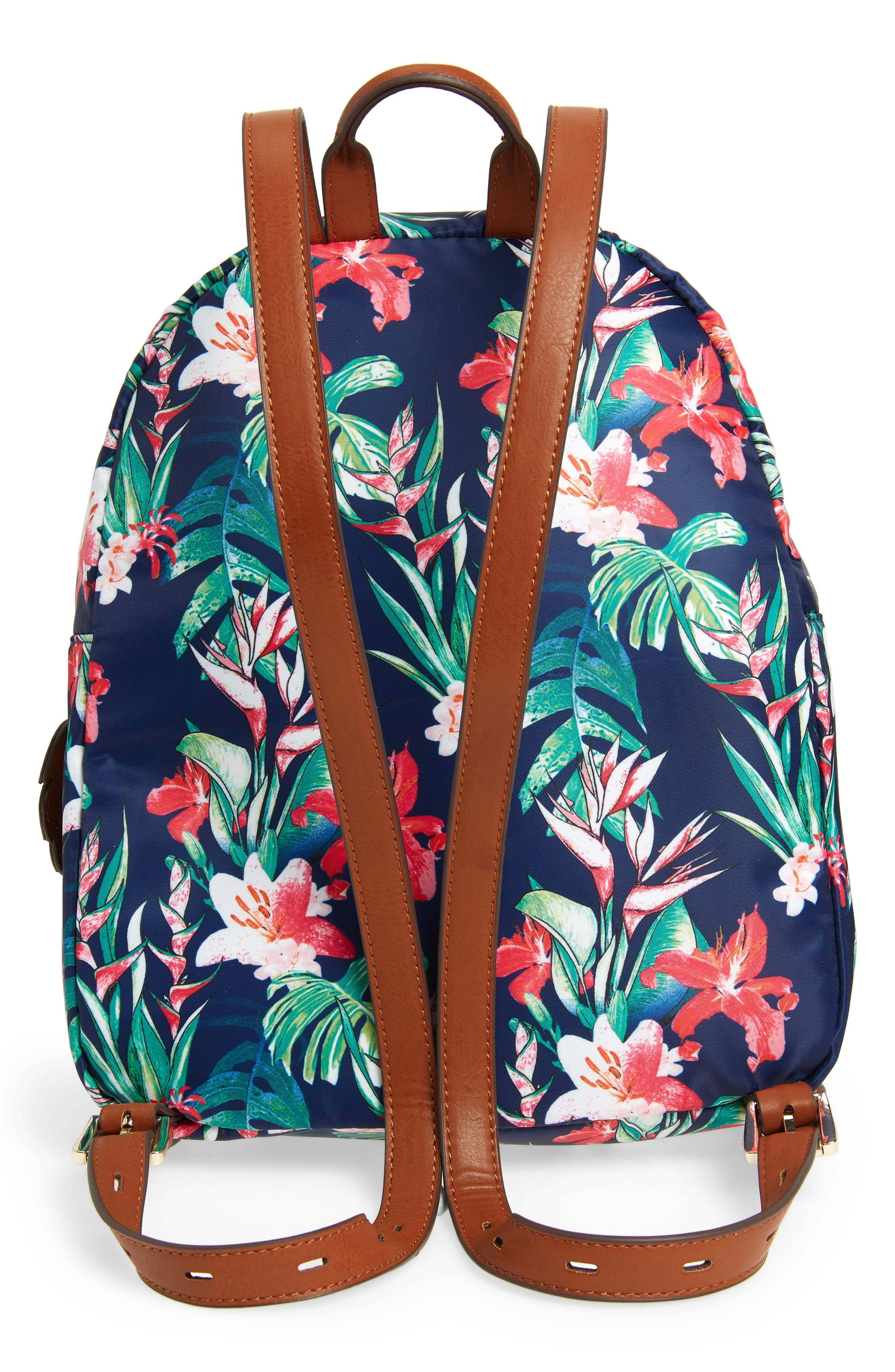 Siesta Key Backpack,                             Alternate thumbnail 26, color,