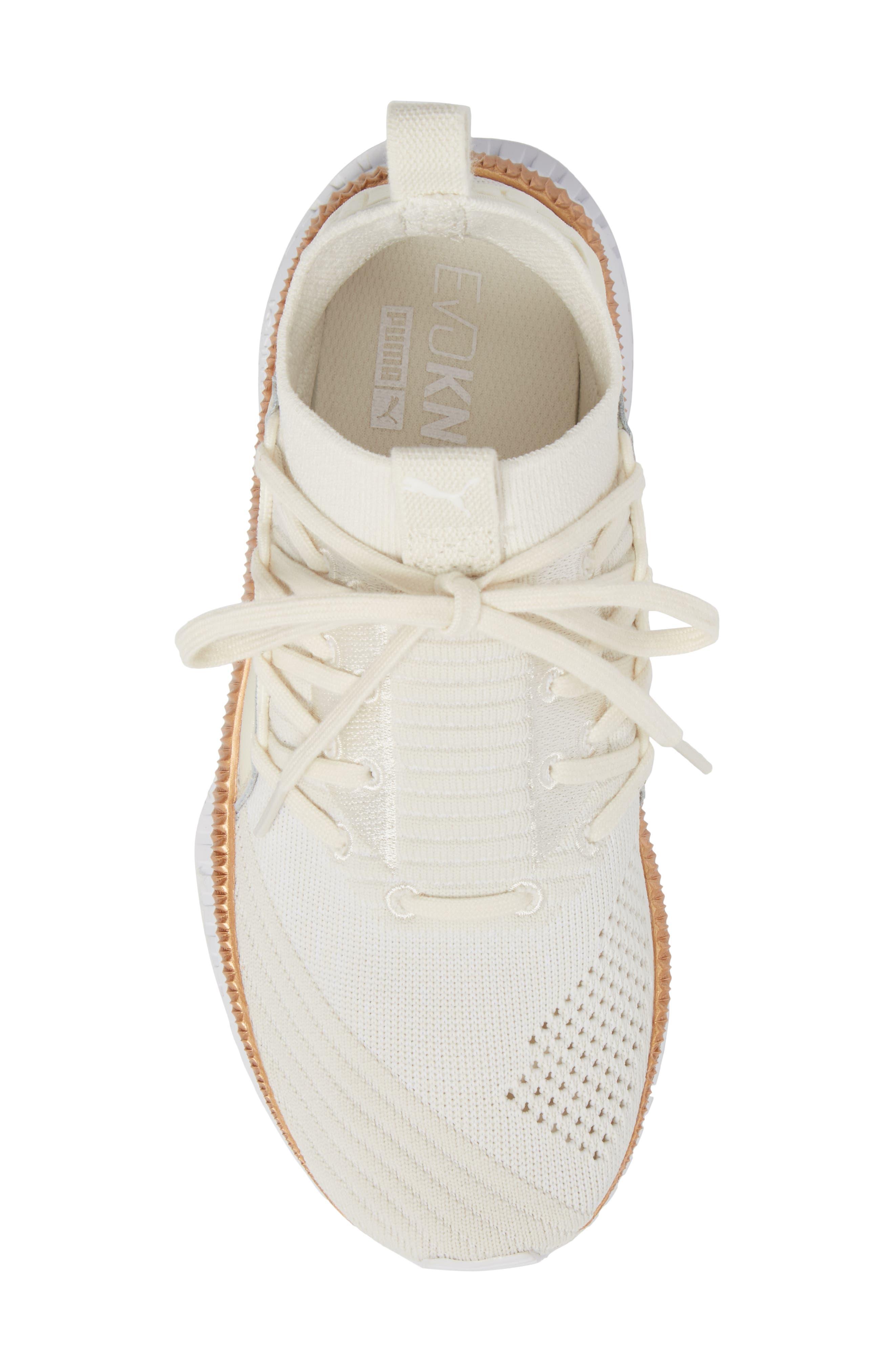 Tsugi Jun Knit Sneaker,                             Alternate thumbnail 33, color,