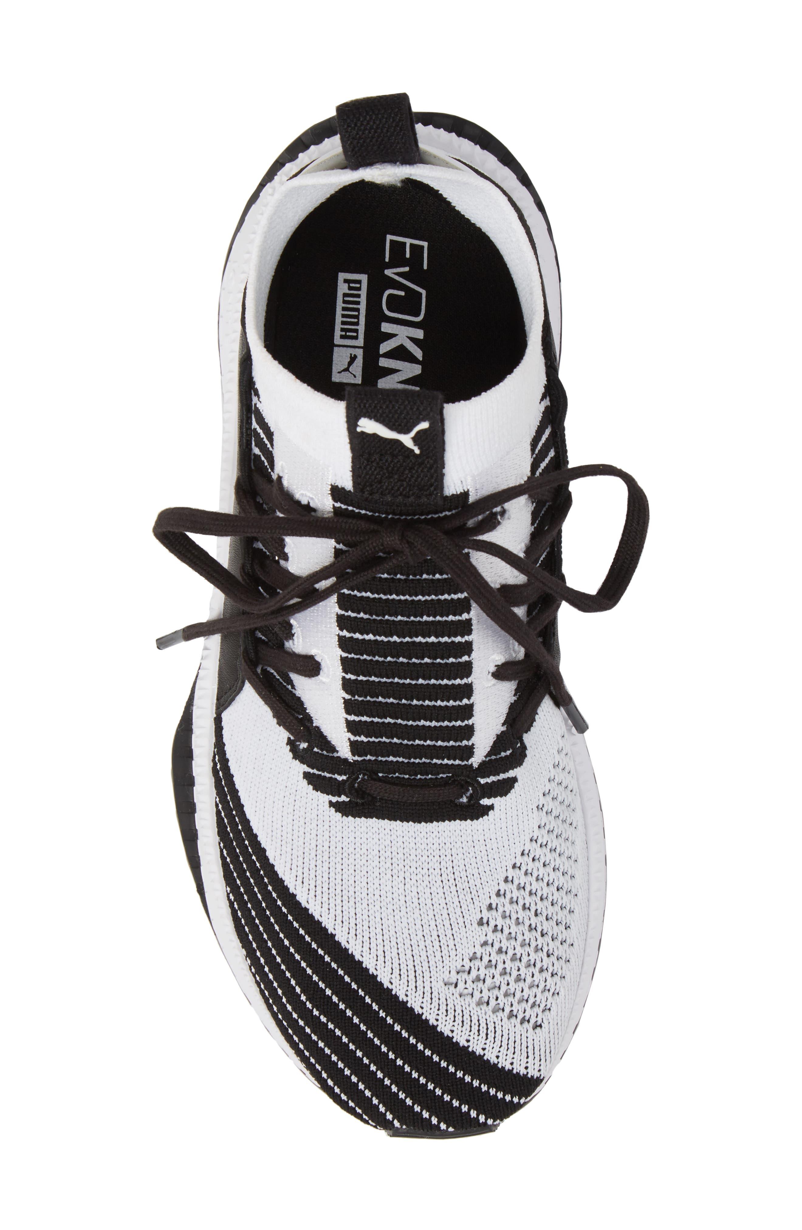 Tsugi Jun Knit Sneaker,                             Alternate thumbnail 30, color,