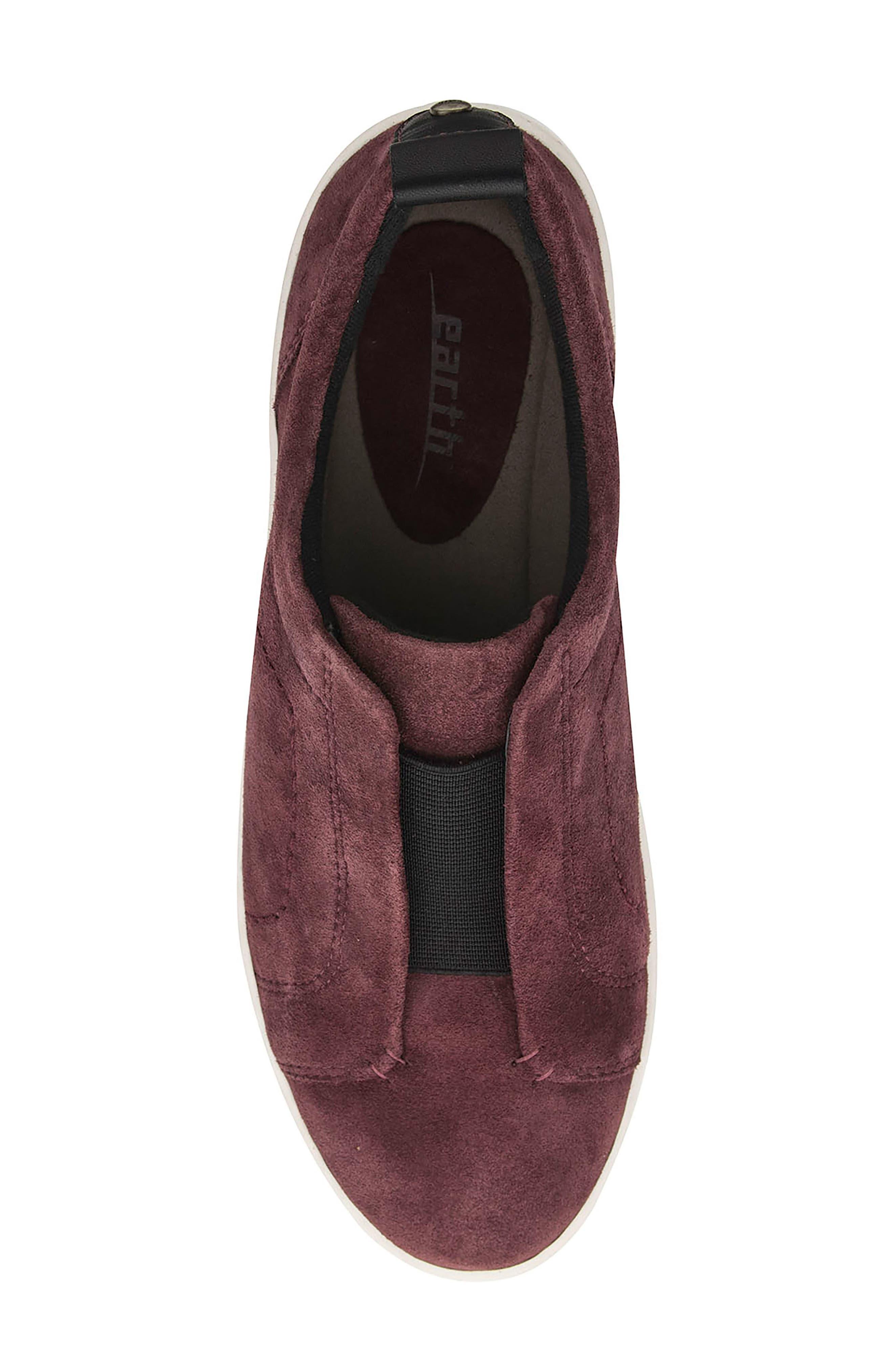 Zetta Slip-On Sneaker,                             Alternate thumbnail 15, color,