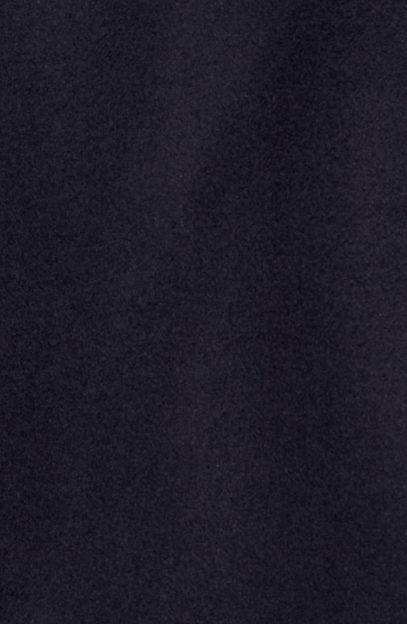 Westport Wool & Cashmere Jacket,                             Alternate thumbnail 18, color,