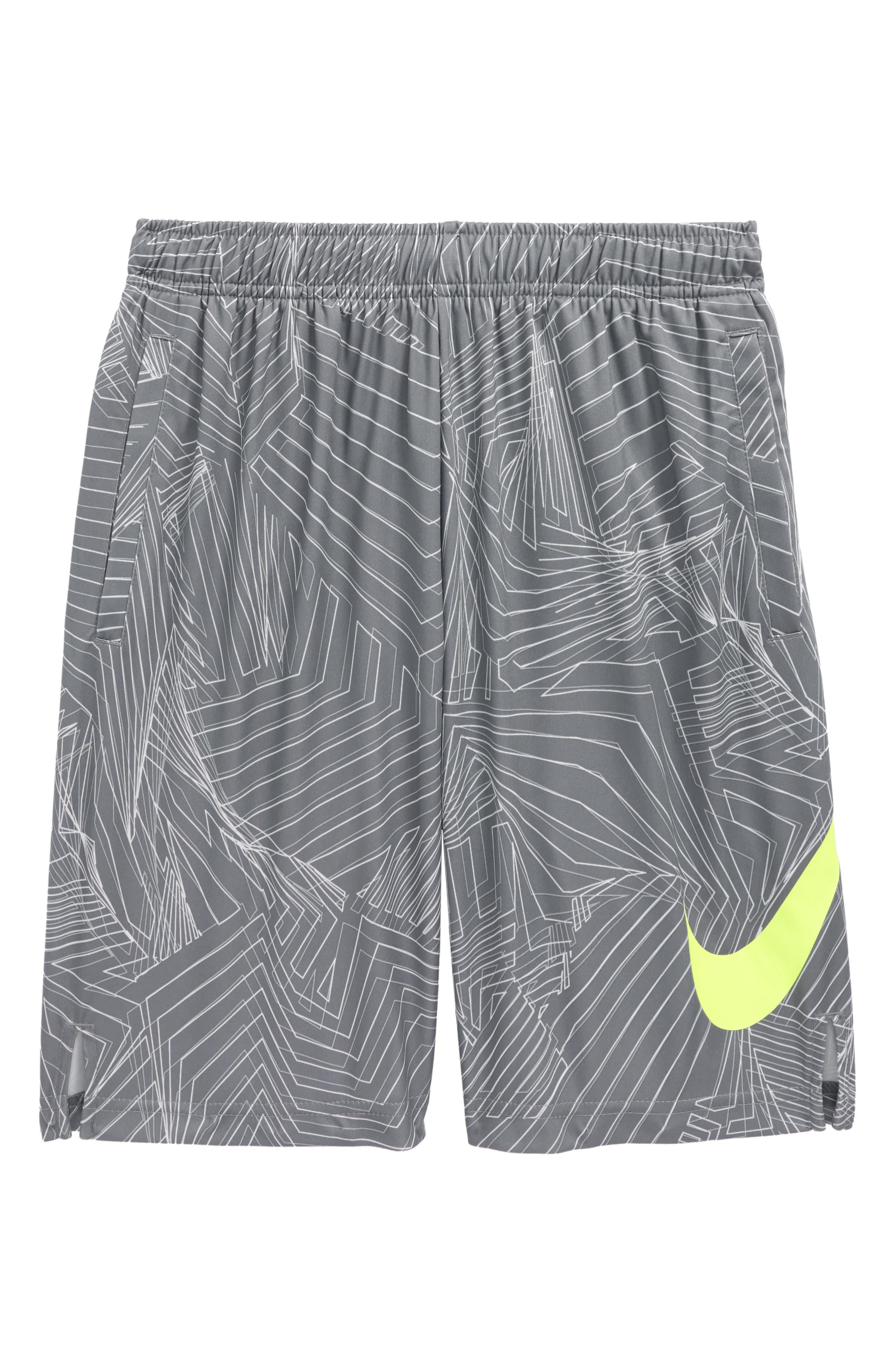 Dry Training Shorts,                             Main thumbnail 1, color,
