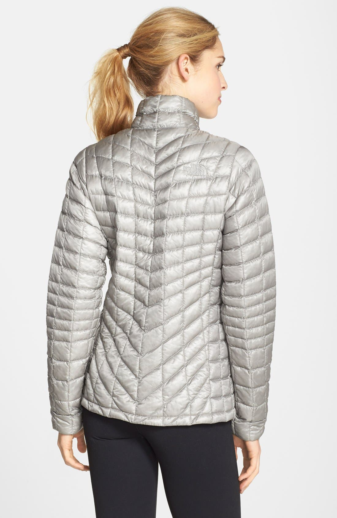 ThermoBall<sup>™</sup> Full Zip Jacket,                             Alternate thumbnail 61, color,