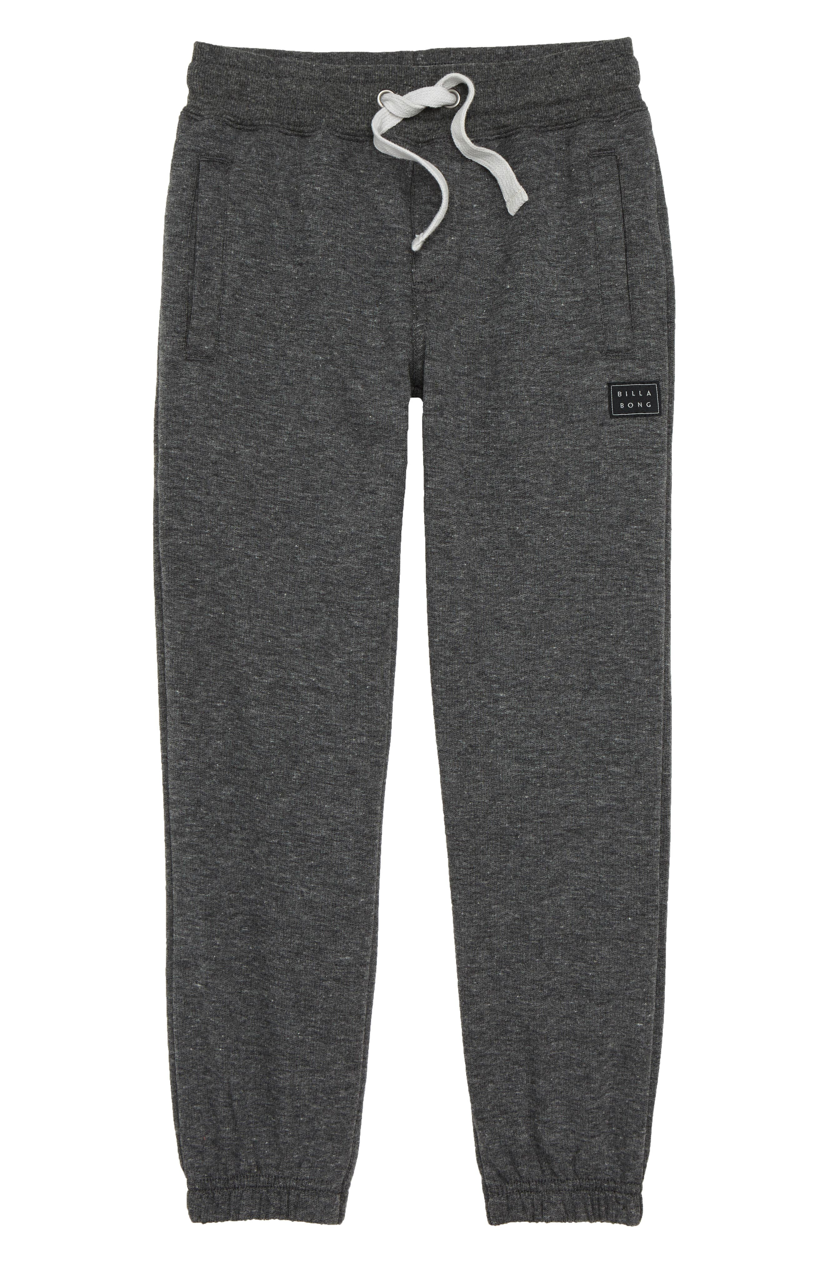 All Day Sweatpants, Main, color, 001