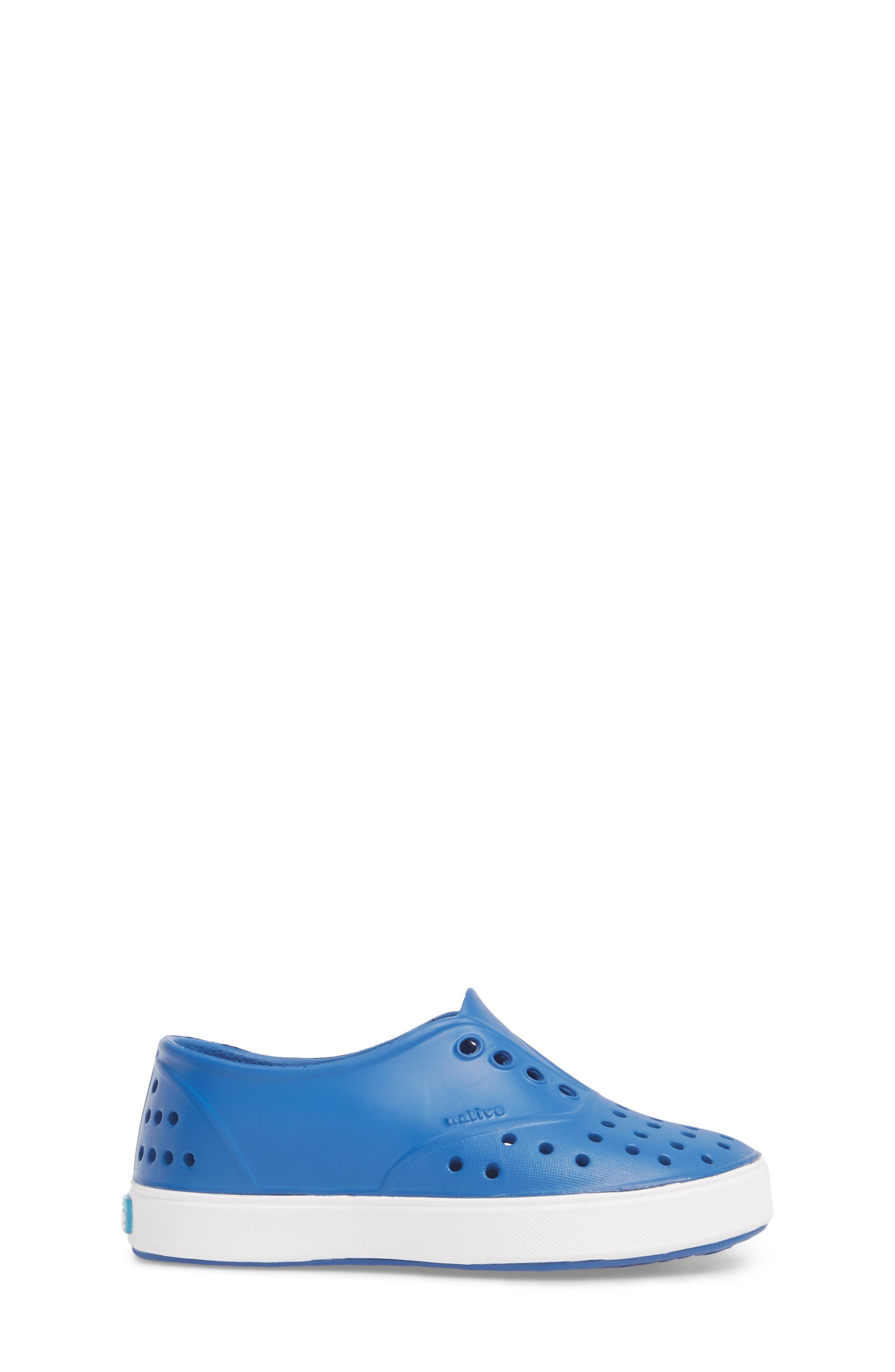 Miller Water Friendly Slip-On Sneaker,                             Alternate thumbnail 56, color,