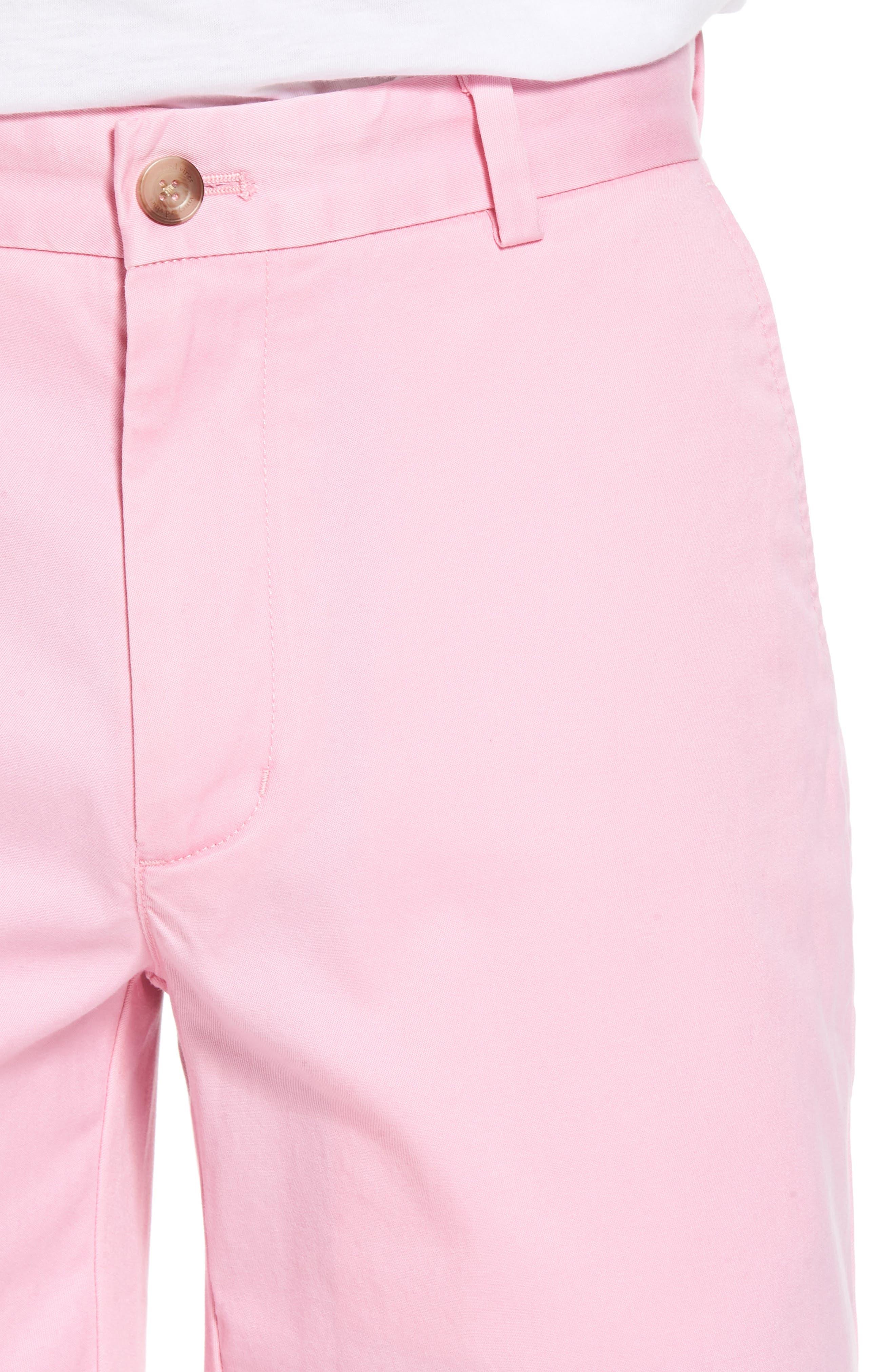 9 Inch Stretch Breaker Shorts,                             Alternate thumbnail 76, color,