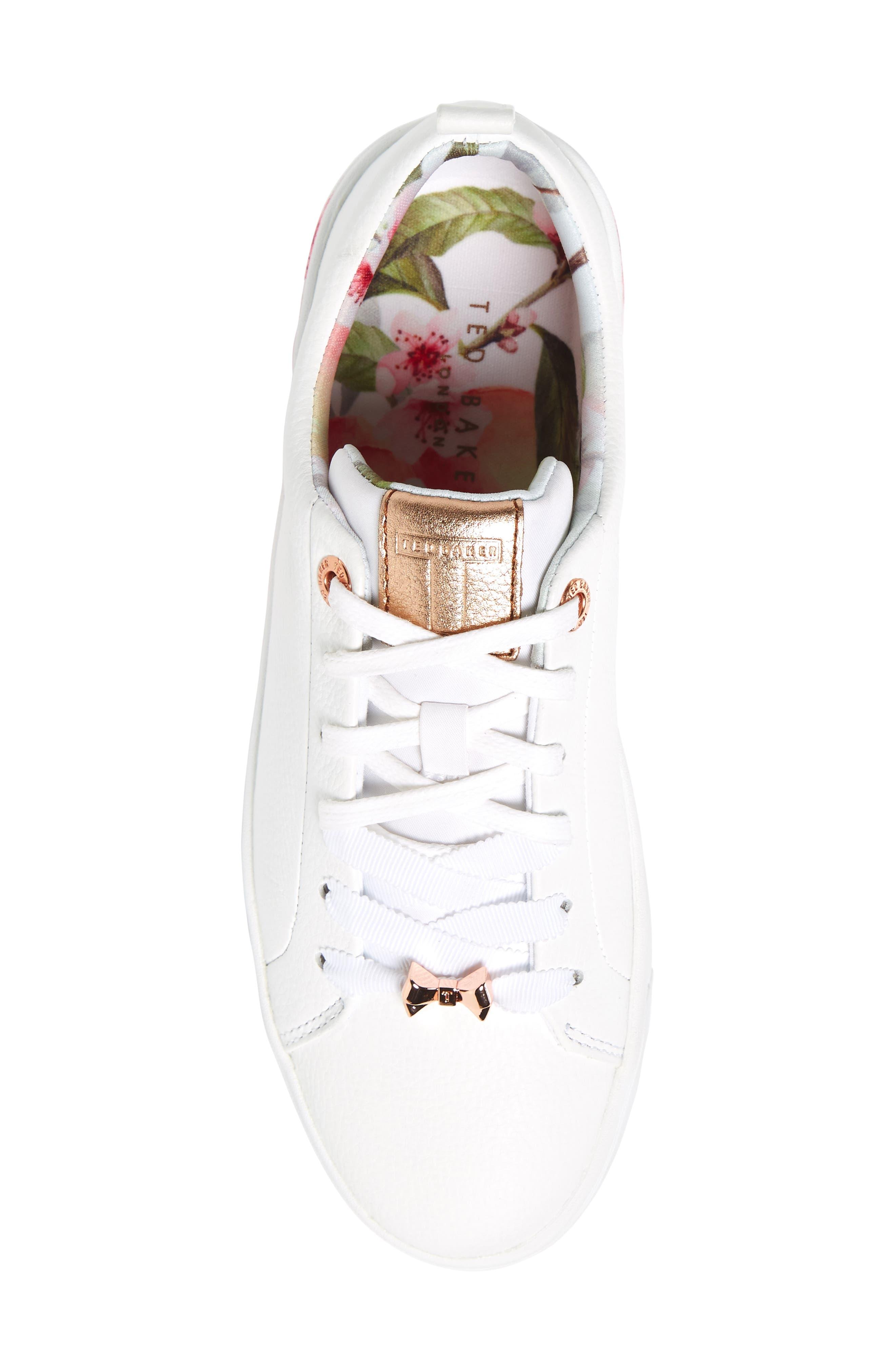 Kelleip Sneaker,                             Alternate thumbnail 28, color,