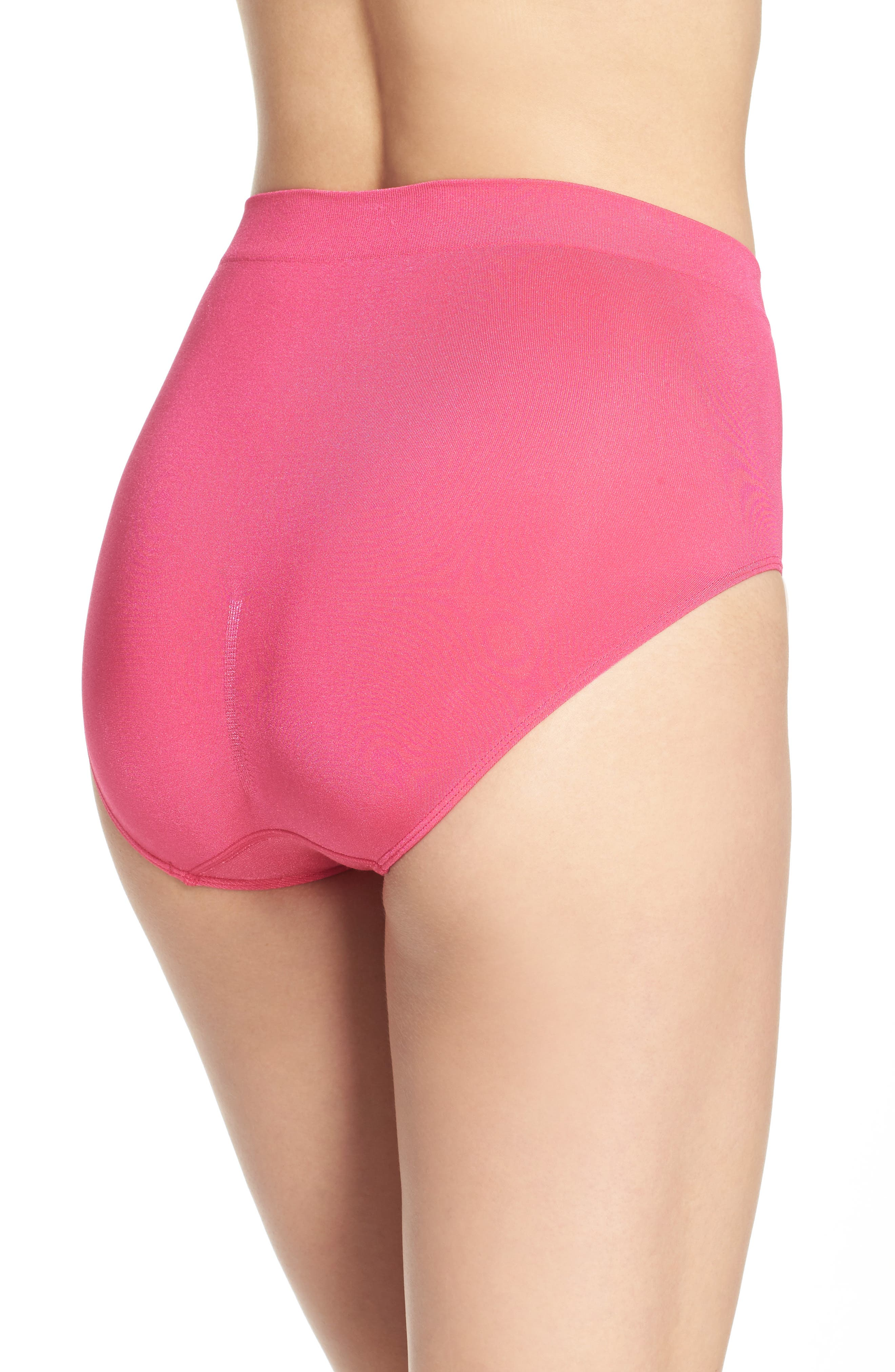 B Smooth Briefs,                             Alternate thumbnail 128, color,
