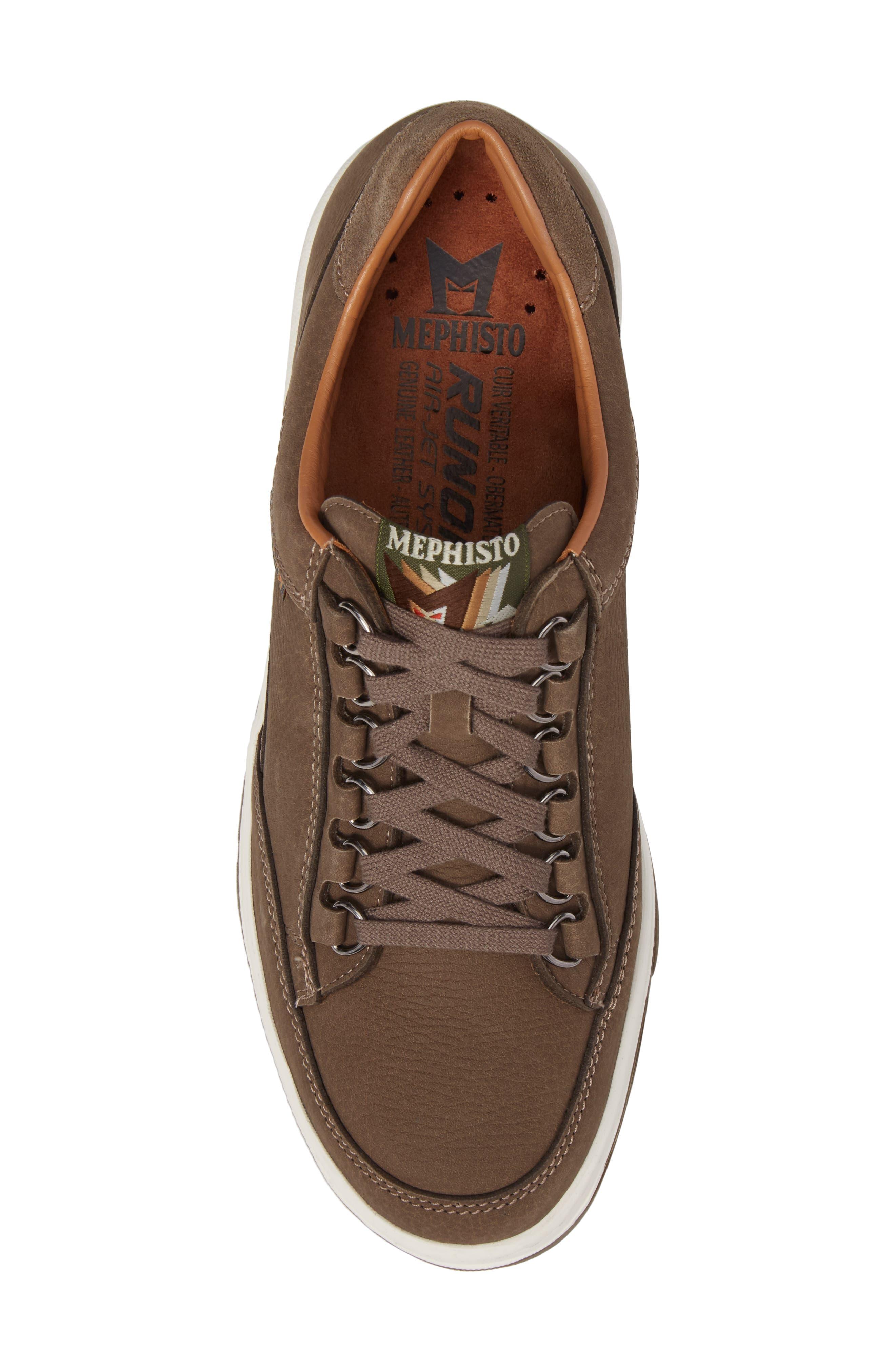 Mick Sneaker,                             Alternate thumbnail 19, color,