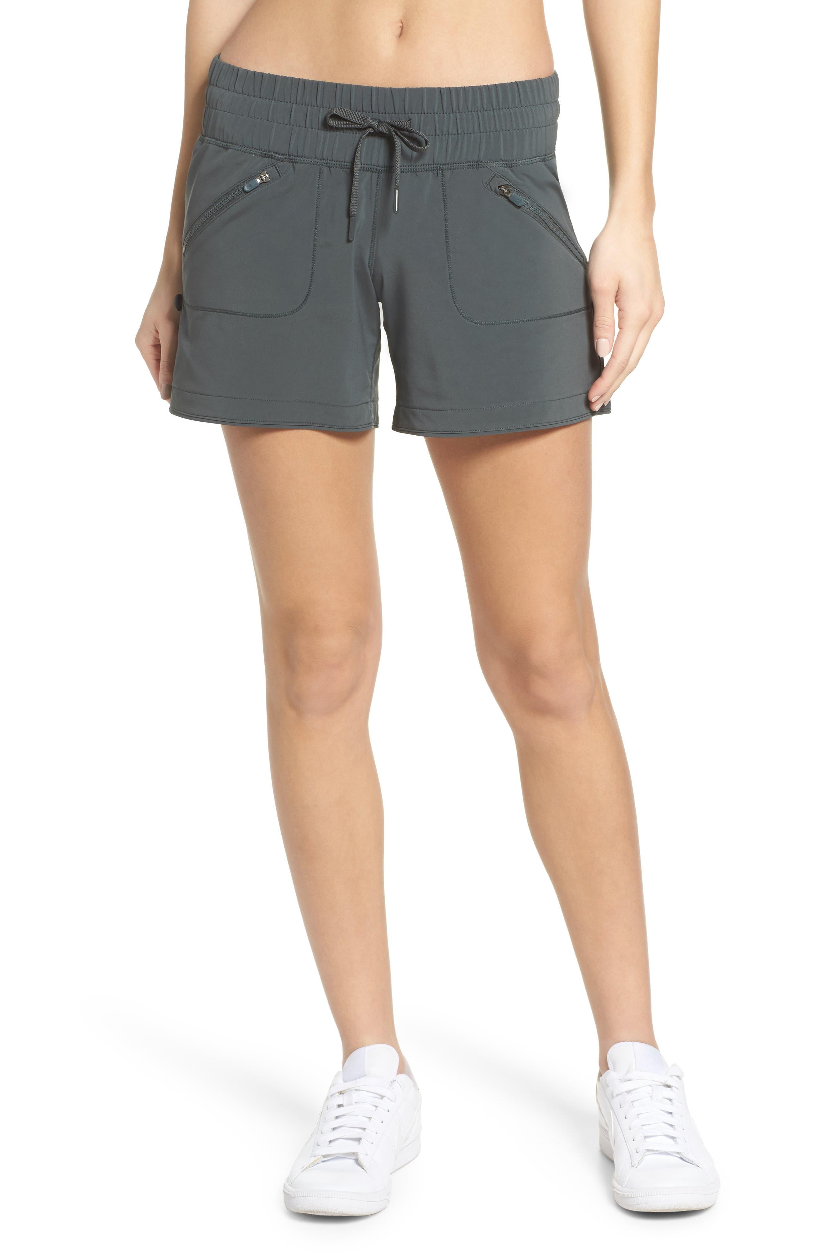 Switchback Shorts,                             Main thumbnail 7, color,
