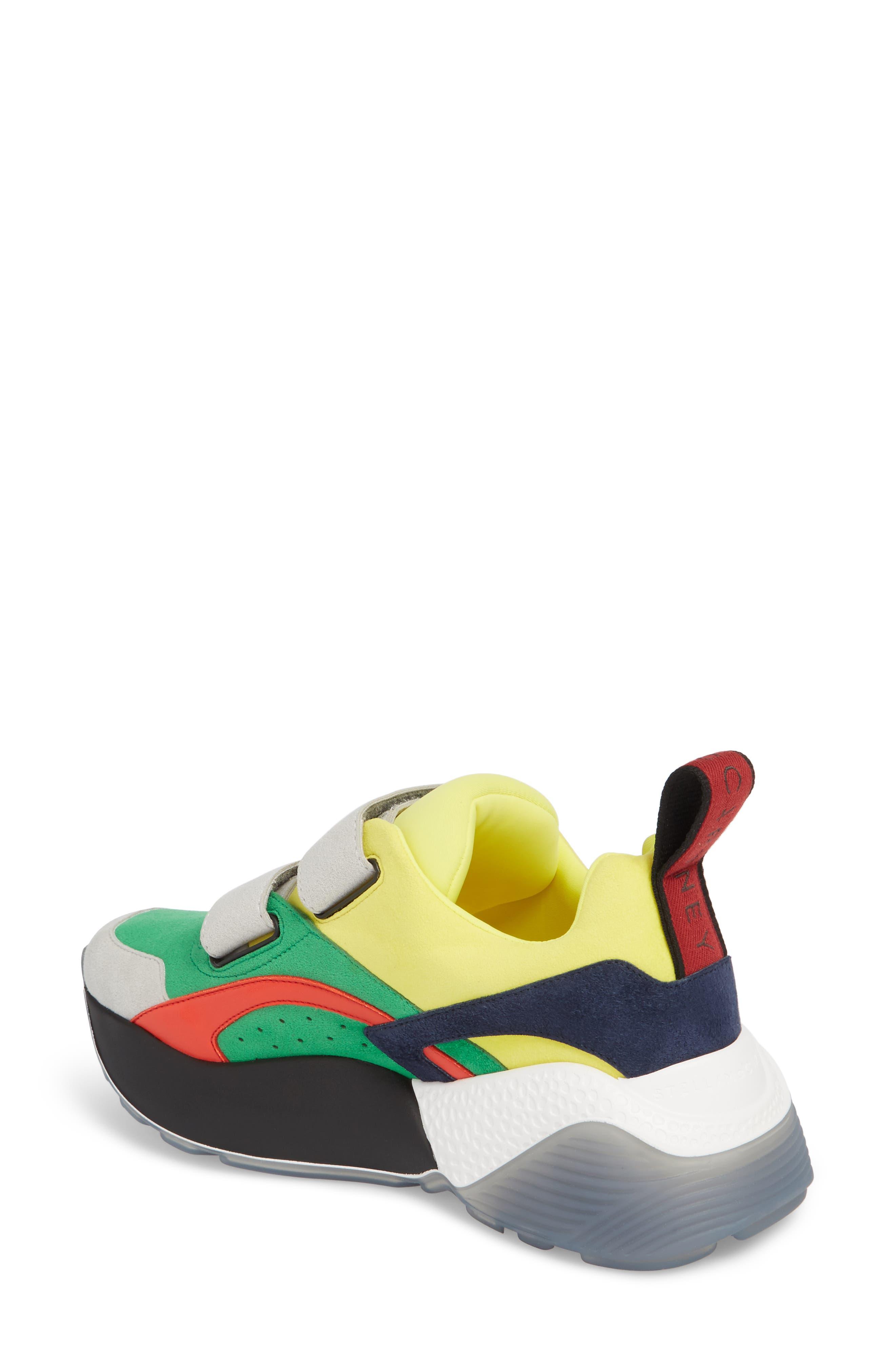 Low Top Sneaker,                             Alternate thumbnail 2, color,