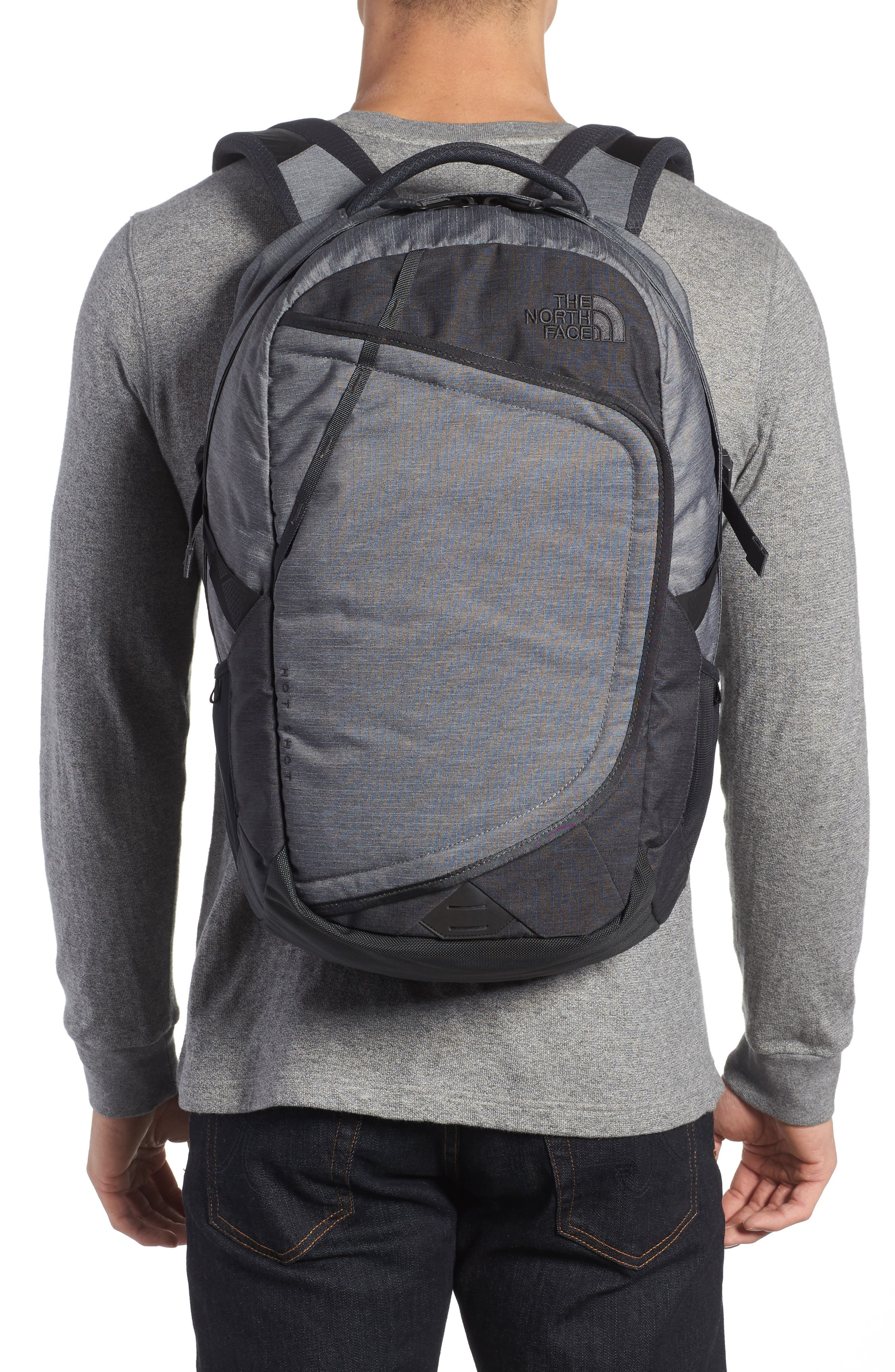 Hot Shot Backpack,                             Alternate thumbnail 2, color,                             021