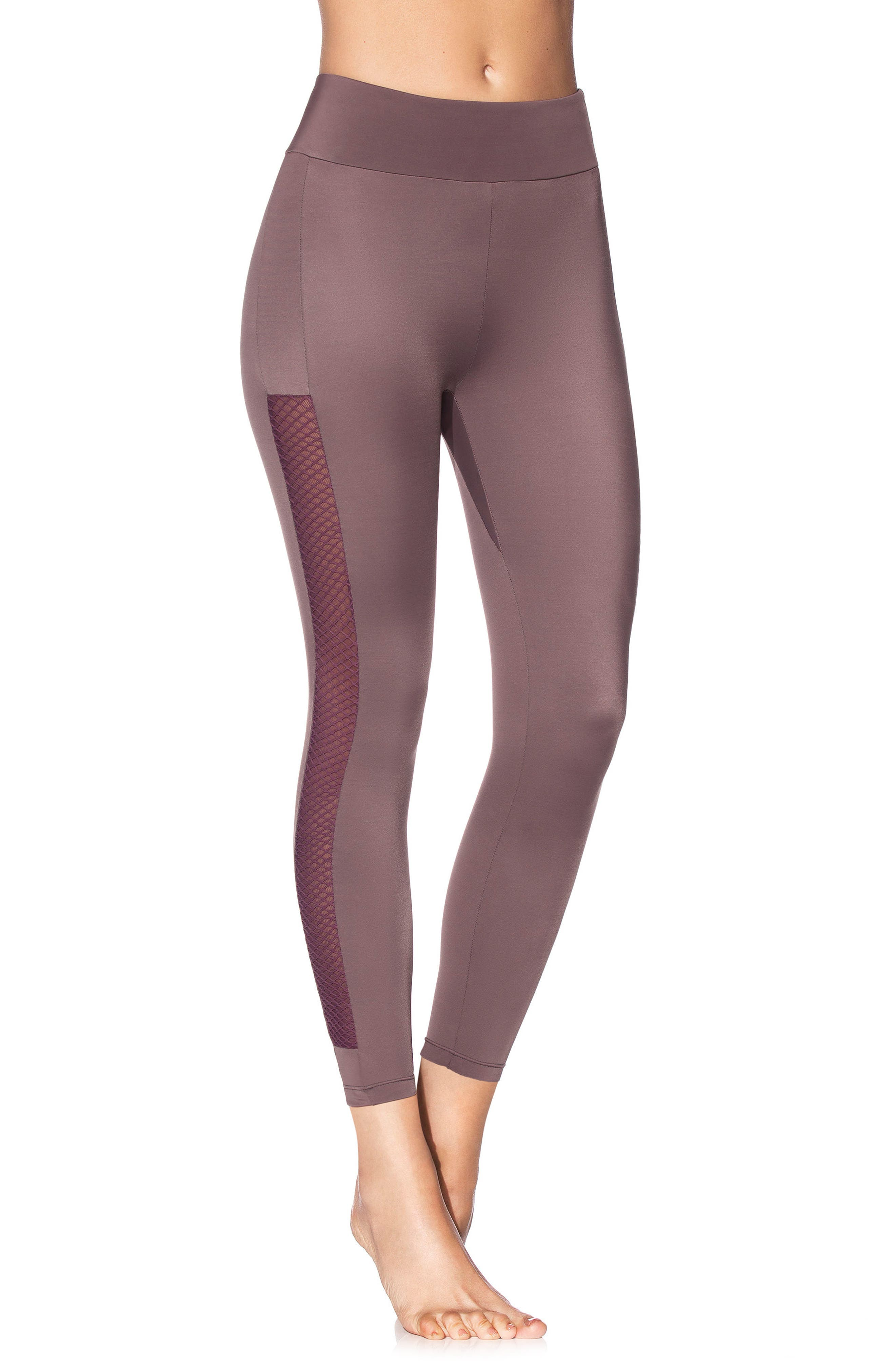 Lane Leggings,                             Main thumbnail 1, color,                             650