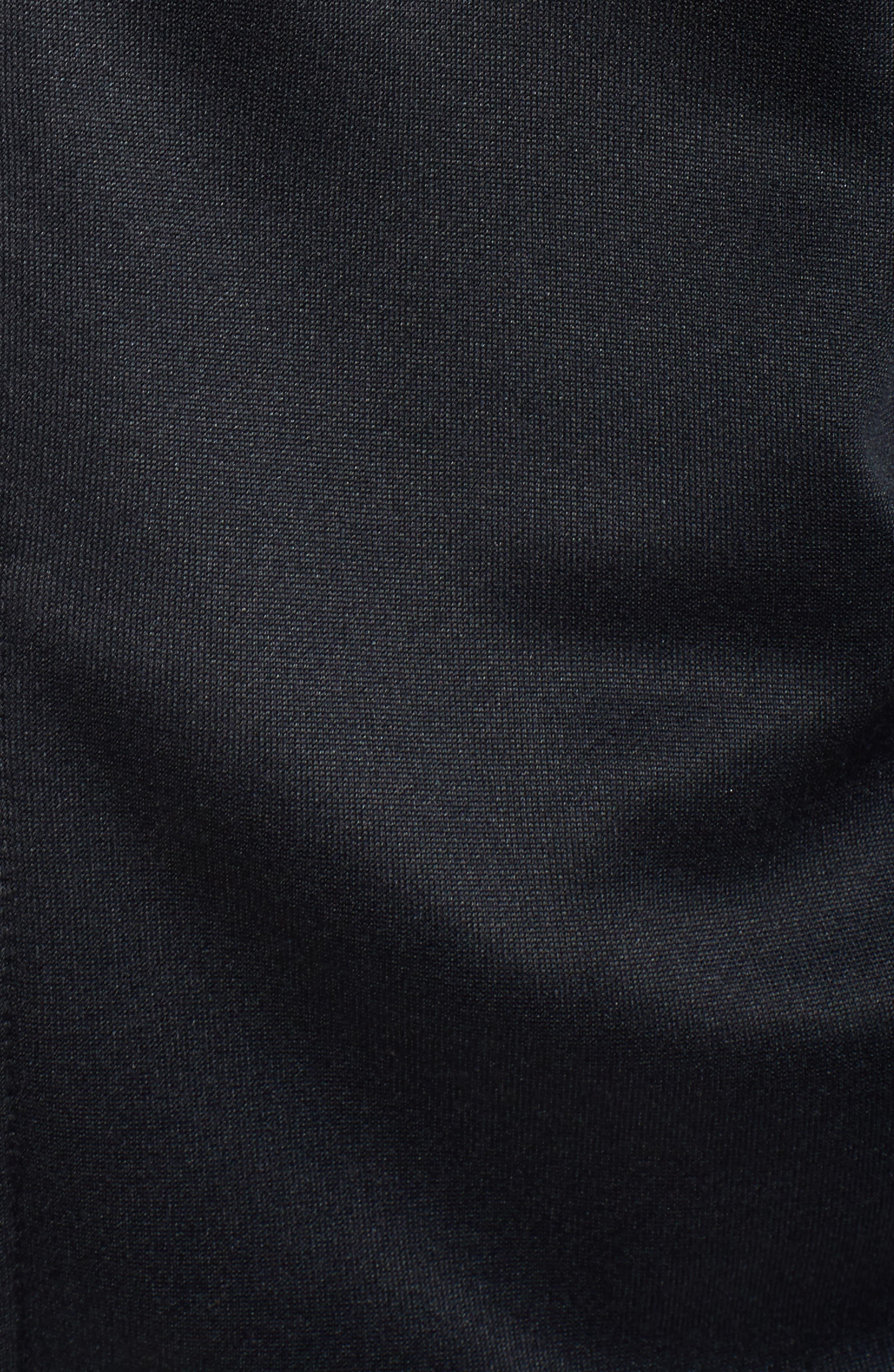 Sportswear Women's Zip Hoodie,                             Alternate thumbnail 6, color,                             010
