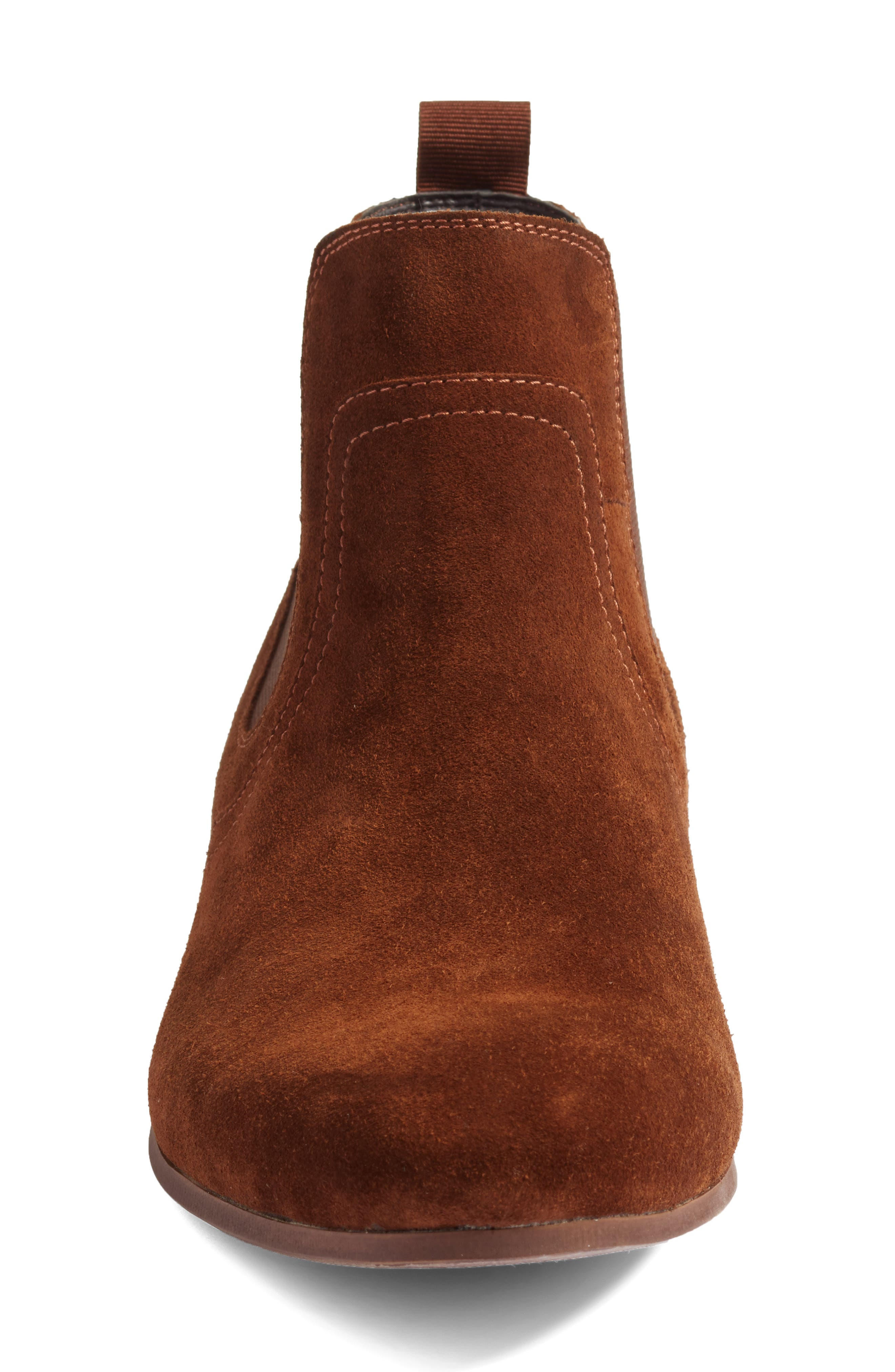 Brysen Chelsea Boot,                             Alternate thumbnail 50, color,