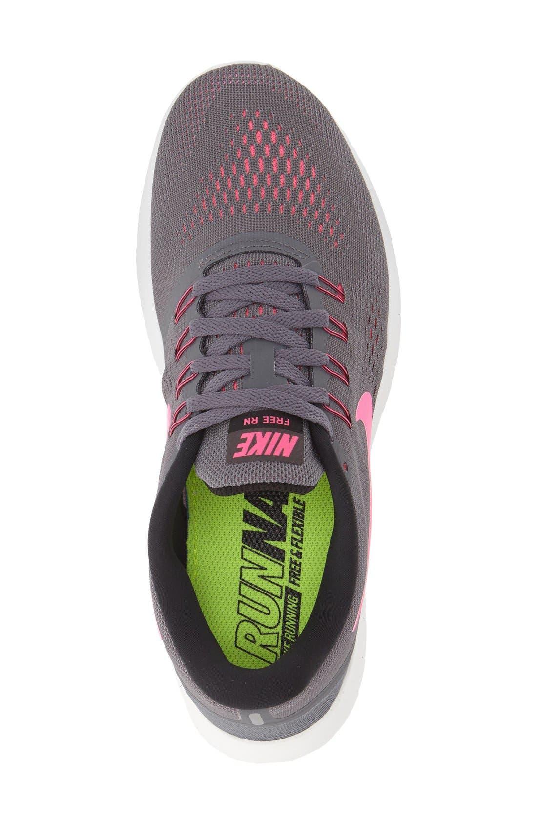 Free RN Running Shoe,                             Alternate thumbnail 53, color,
