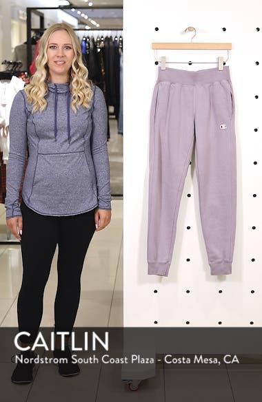 Garment Dyed Jogger Pants, sales video thumbnail