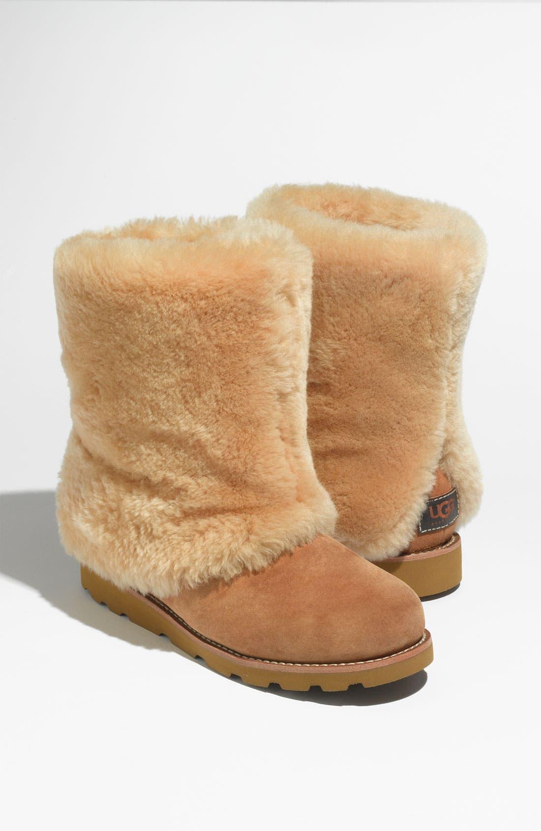 UGG<SUP>®</SUP> Australia 'Maylin' Boot, Main, color, 251