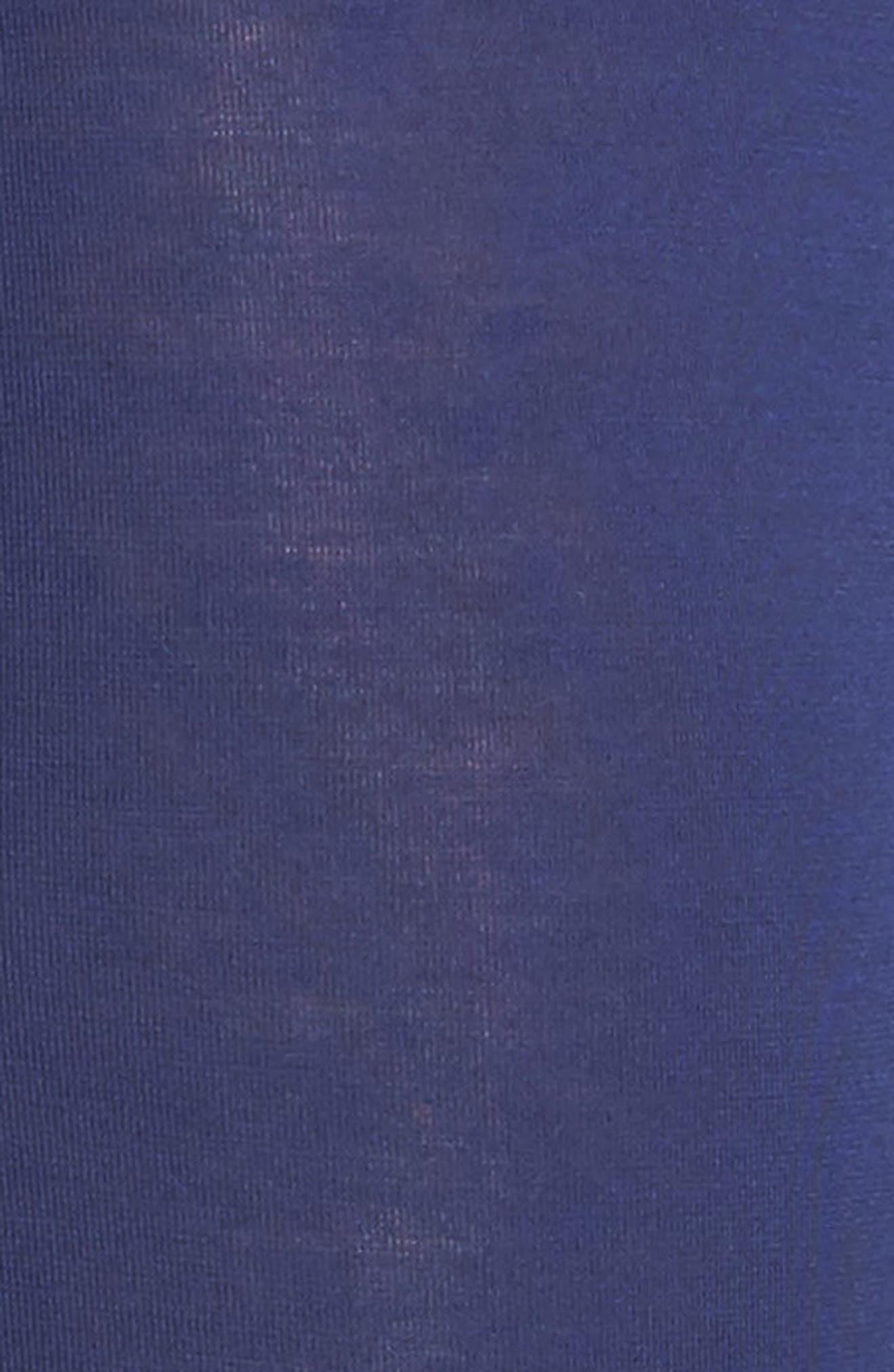 Second Skin Micromodal Trunks,                             Alternate thumbnail 15, color,