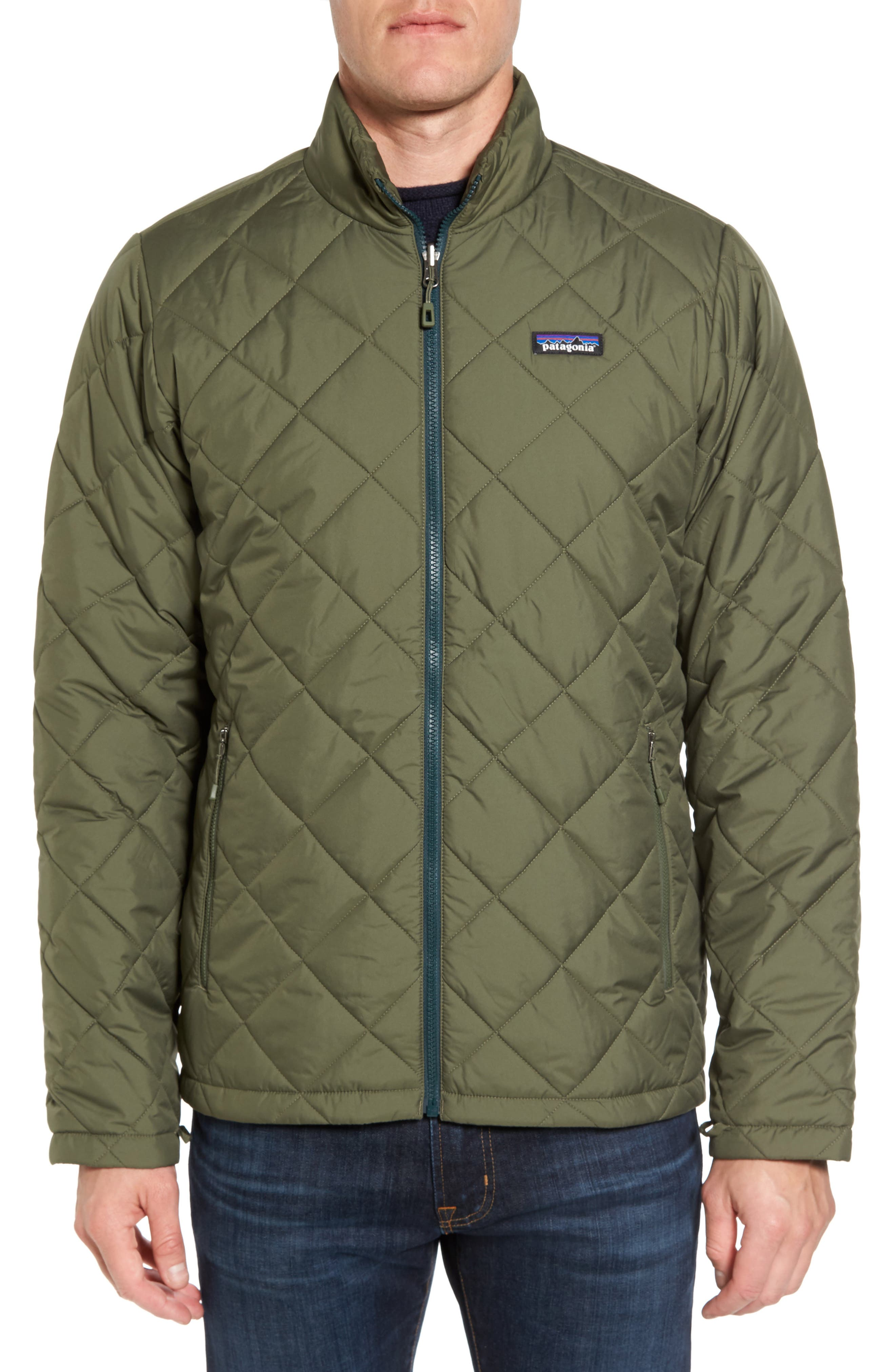 Windsweep 3-in-1 Jacket,                             Alternate thumbnail 4, color,                             002