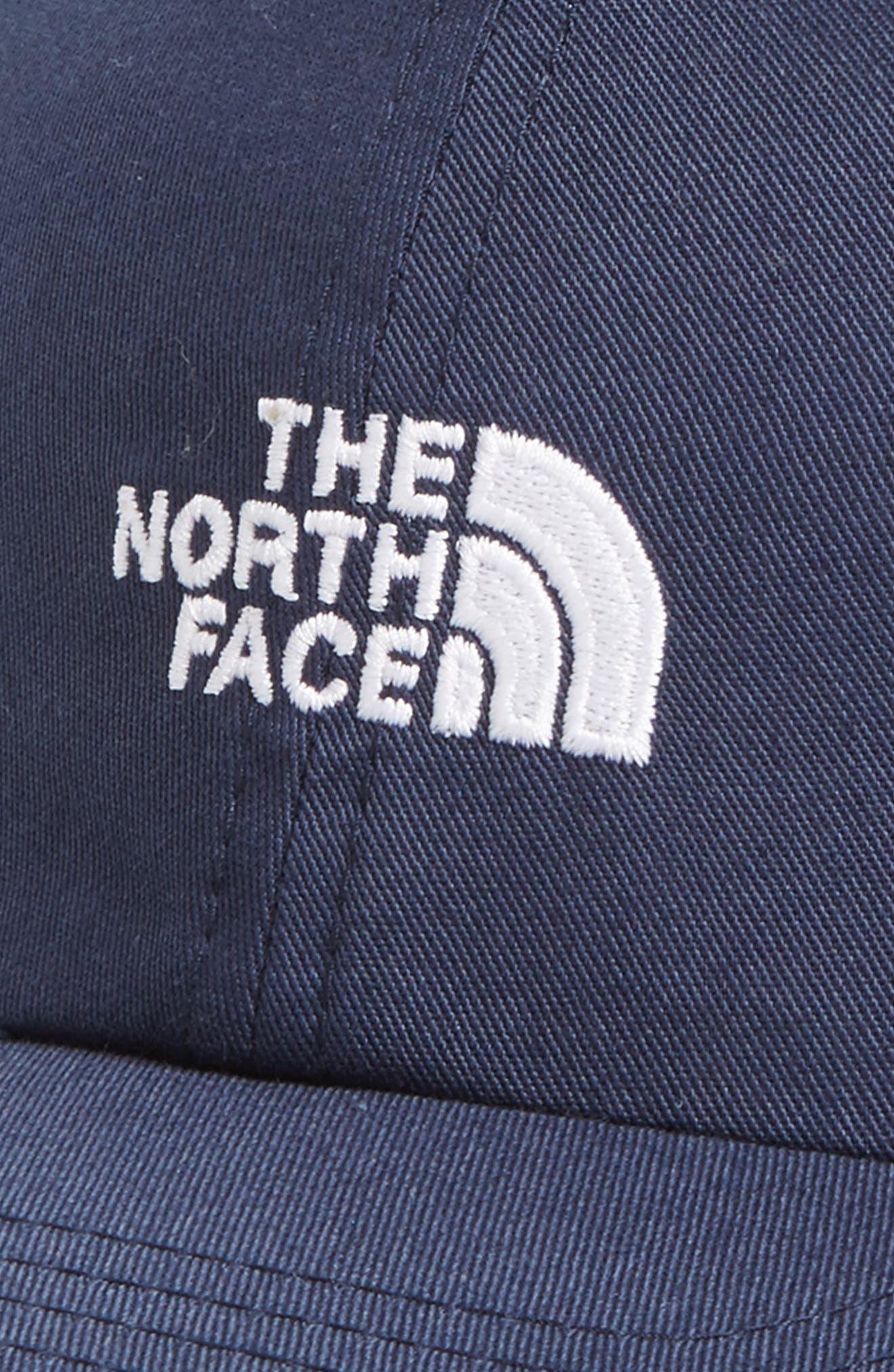 International Collection Baseball Cap,                             Alternate thumbnail 6, color,