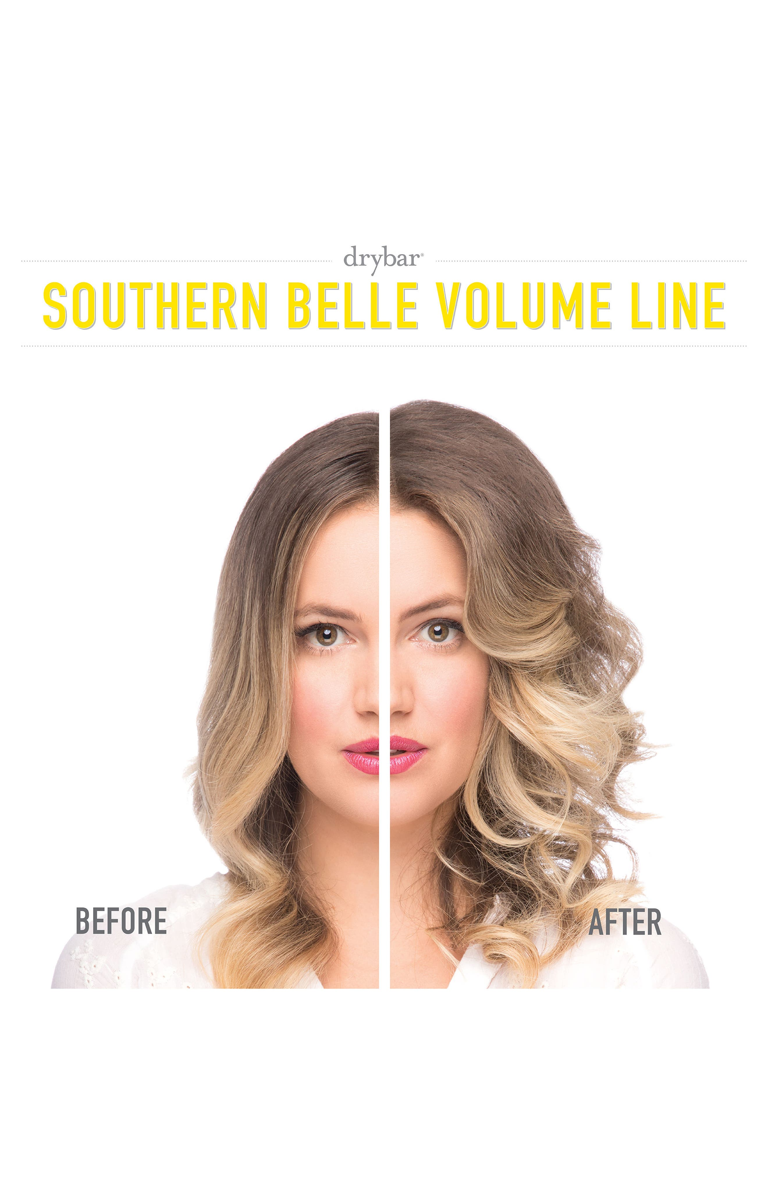 Southern Belle Volume-Boosting Mousse,                             Alternate thumbnail 5, color,                             NO COLOR