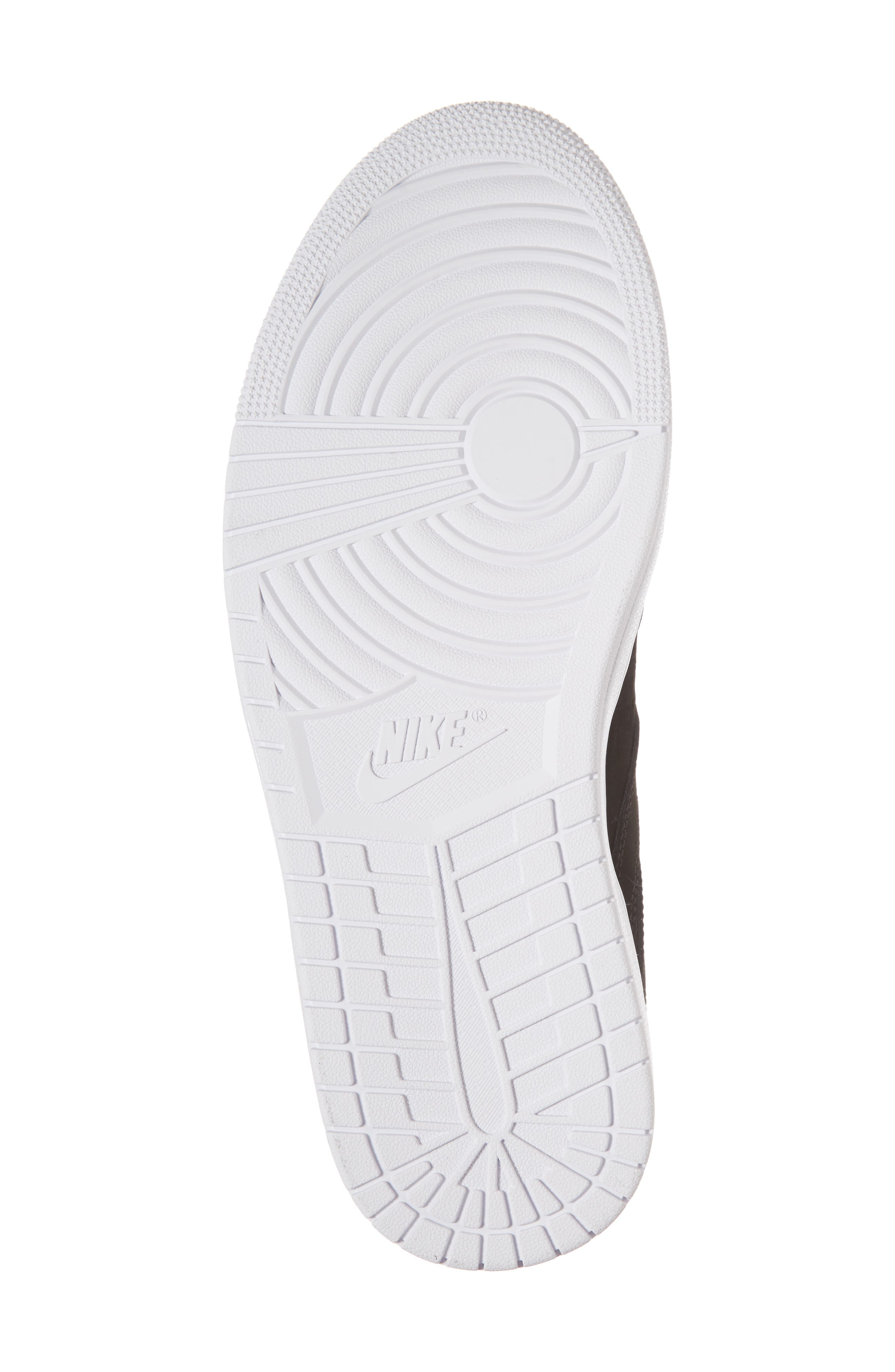 Air Jordan Flight Next Sneaker,                             Alternate thumbnail 6, color,                             010
