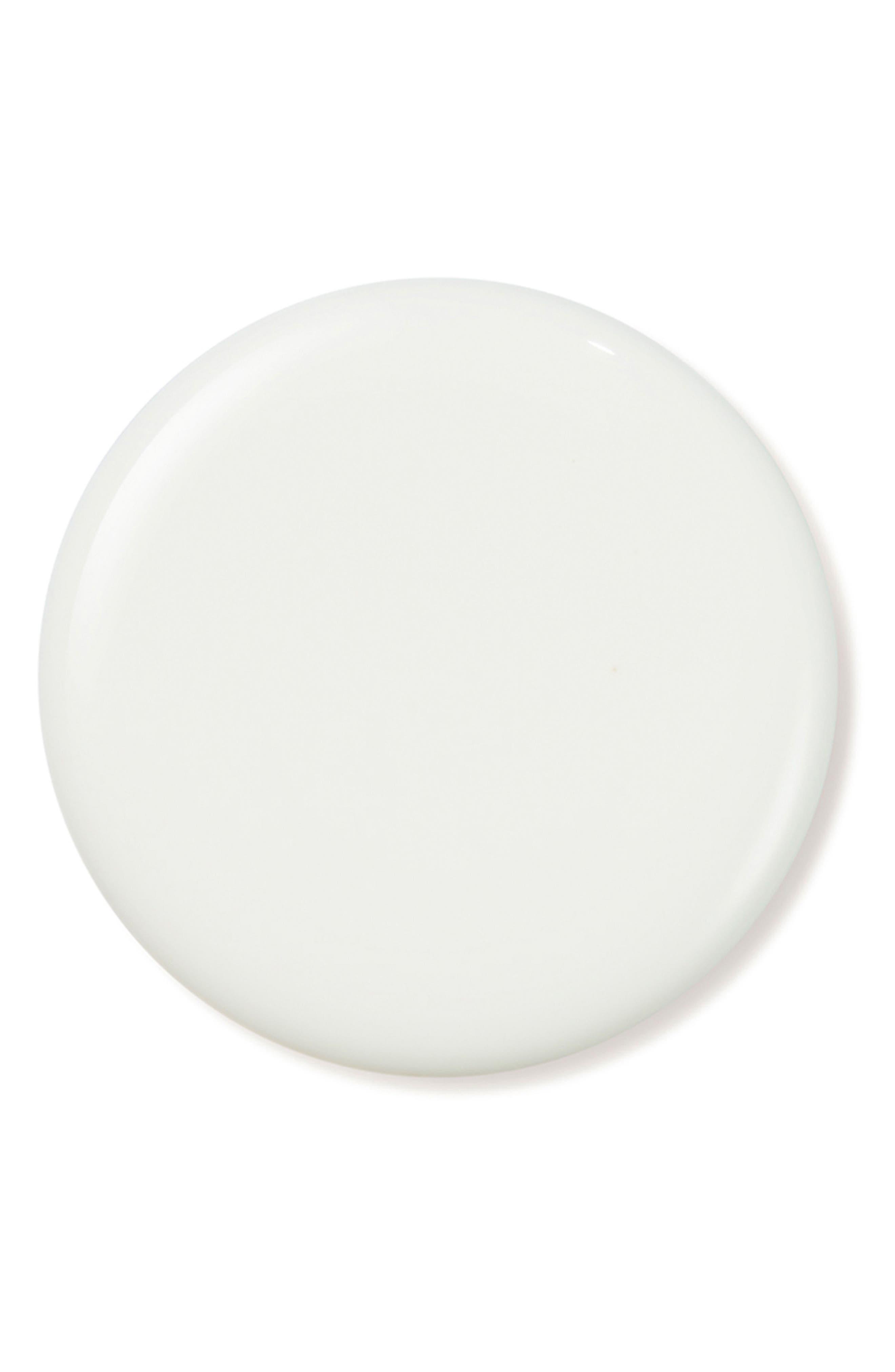 Urban Environment Oil-Free UV Protector Broad Spectrum SPF 42,                             Alternate thumbnail 3, color,                             NO COLOR