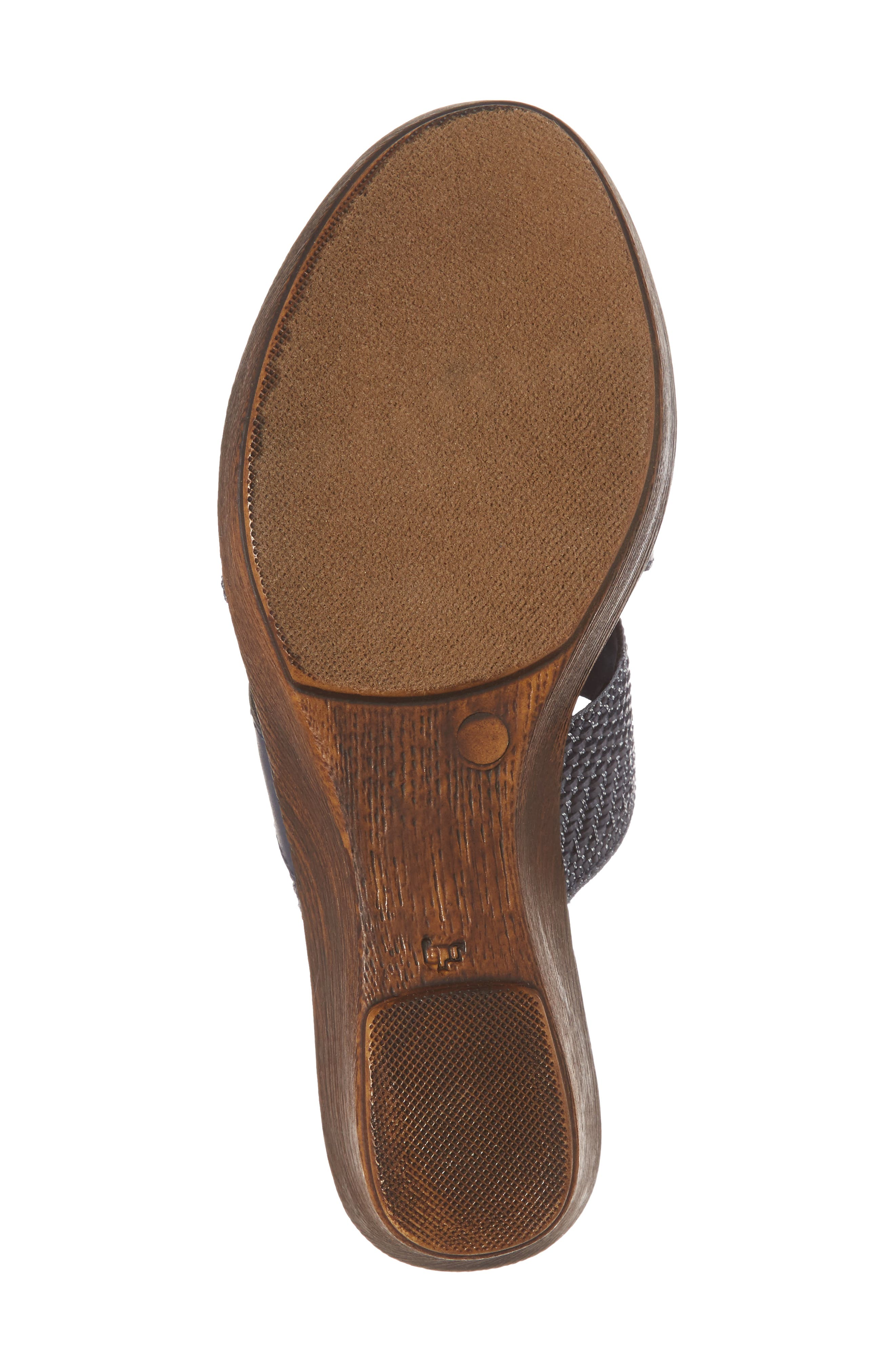 by Easy Street<sup>®</sup> Positano Sandal,                             Alternate thumbnail 29, color,