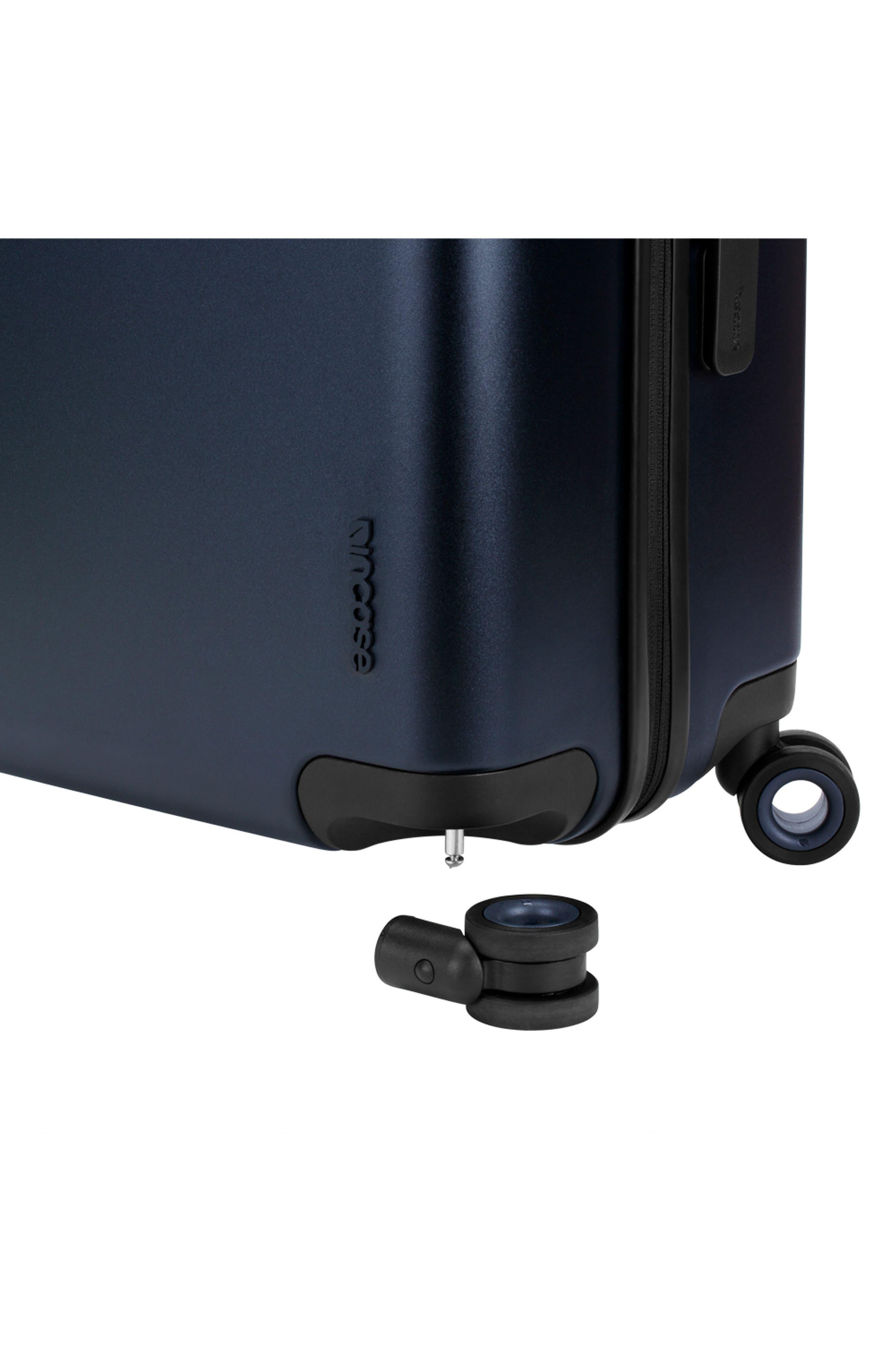 NOVI 27-Inch Hardshell Wheeled Packing Case,                             Alternate thumbnail 35, color,