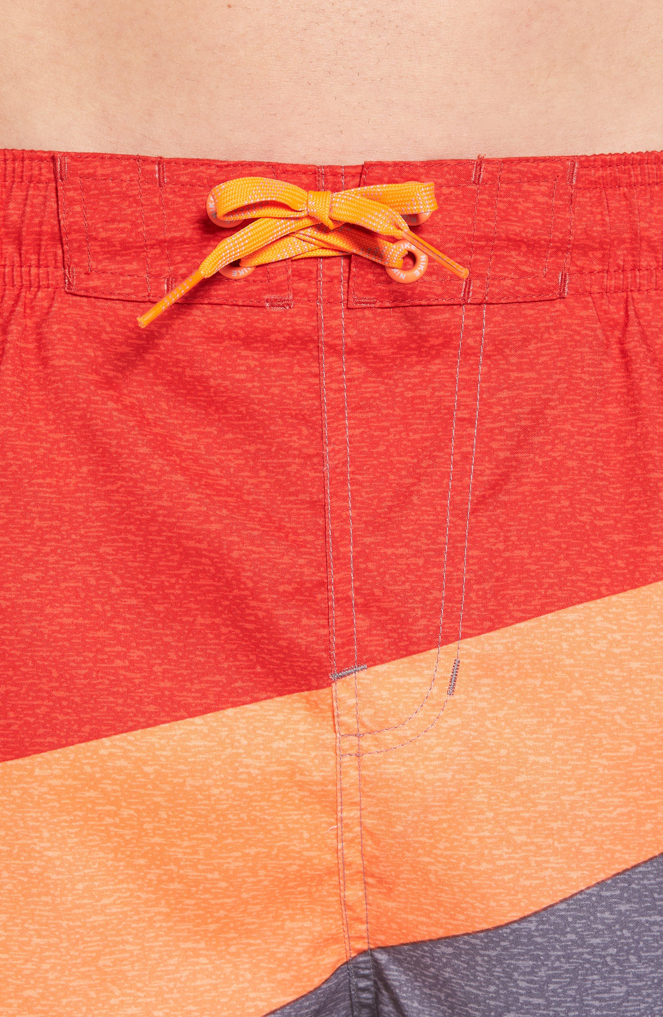 Breaker Board Shorts,                             Alternate thumbnail 14, color,