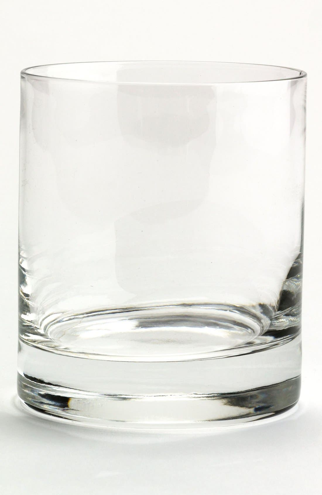 'Classico' Double Old Fashioned Tumblers,                             Main thumbnail 1, color,                             000
