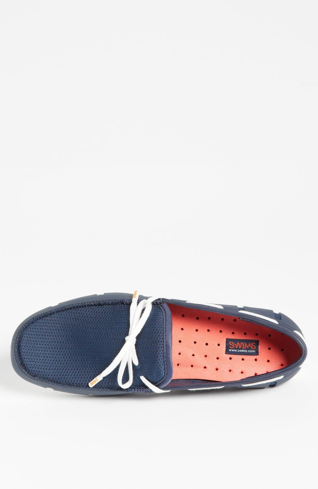 Lace Loafer,                             Alternate thumbnail 43, color,