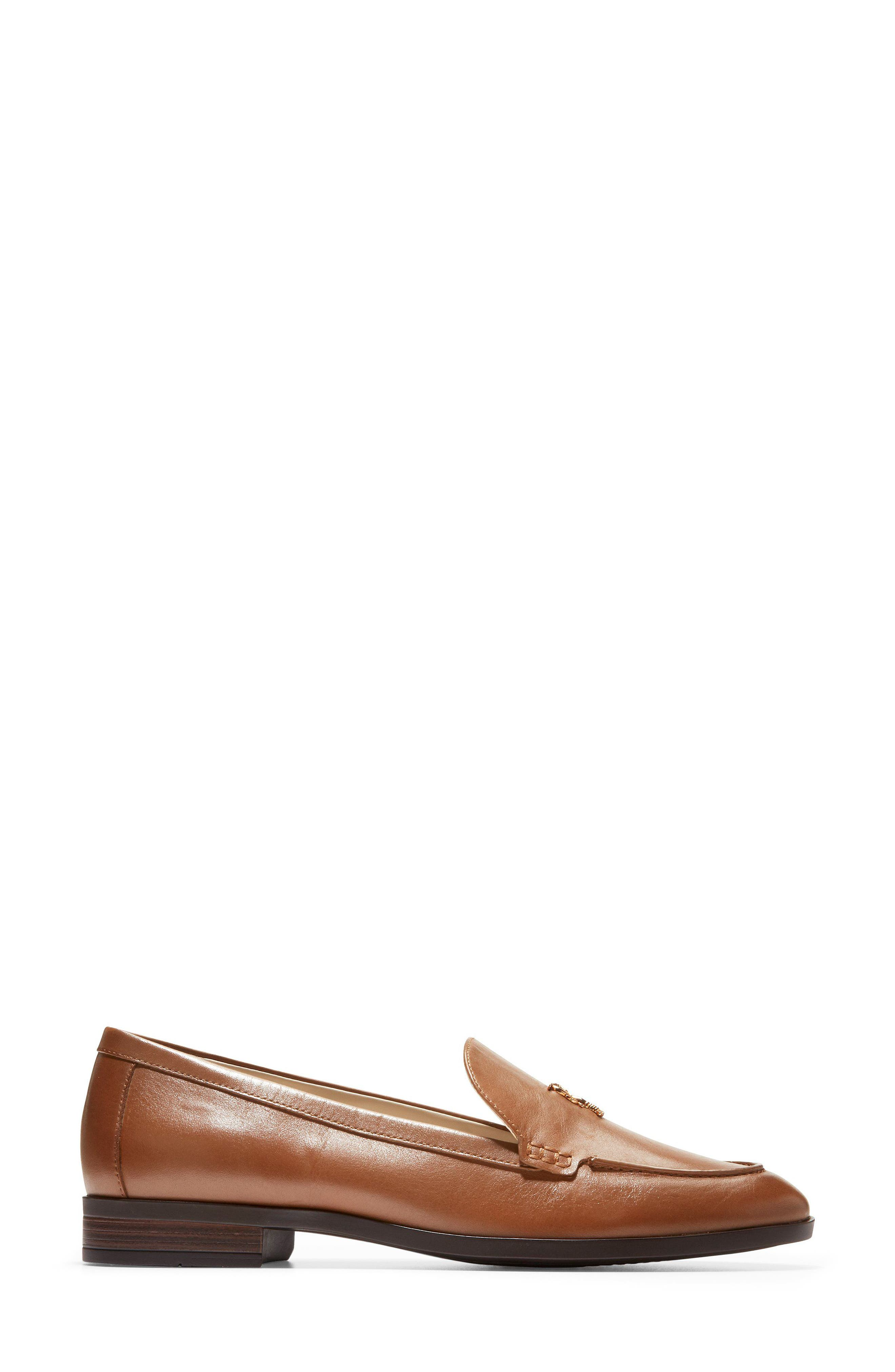 Pinch Lobster Loafer,                             Alternate thumbnail 13, color,