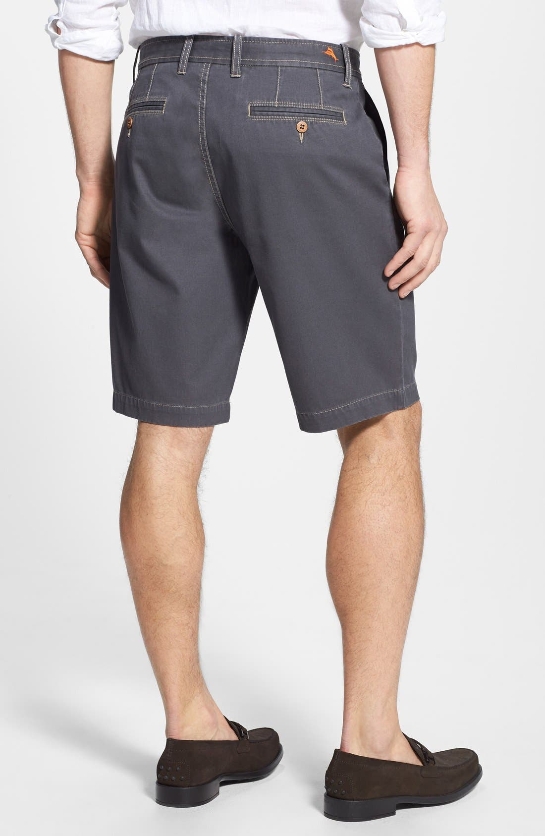 'Bedford & Sons' Shorts,                             Alternate thumbnail 42, color,