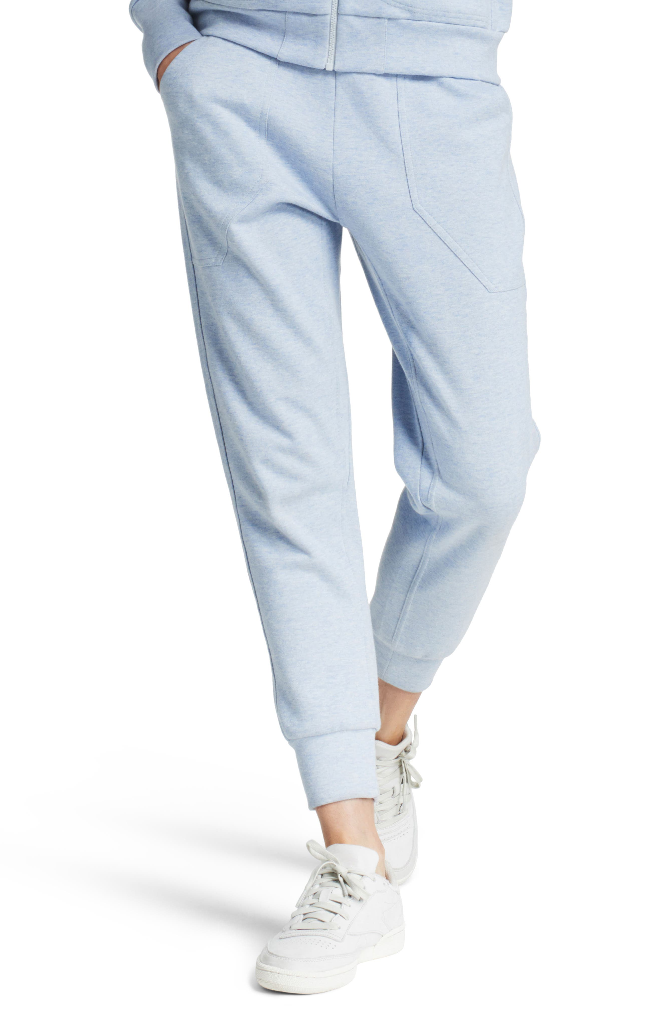 Synergy Track Pants,                         Main,                         color,