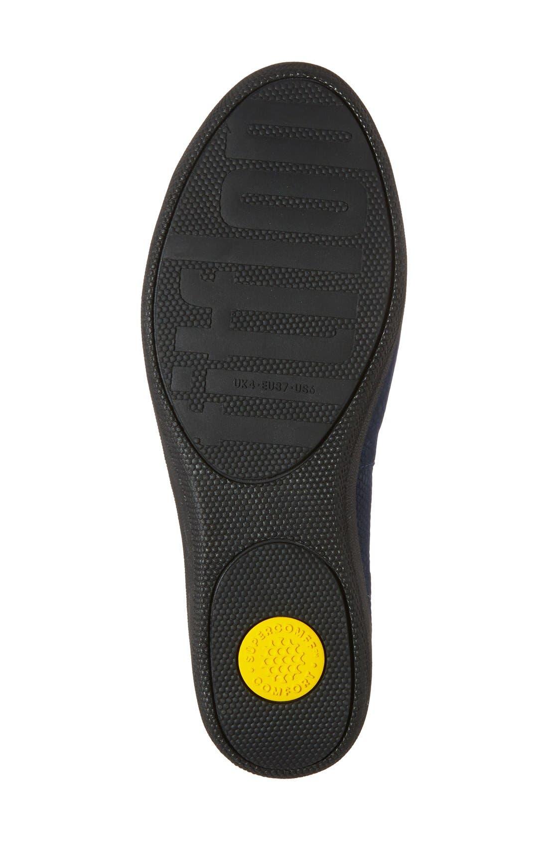 Superskate Slip-On Sneaker,                             Alternate thumbnail 75, color,