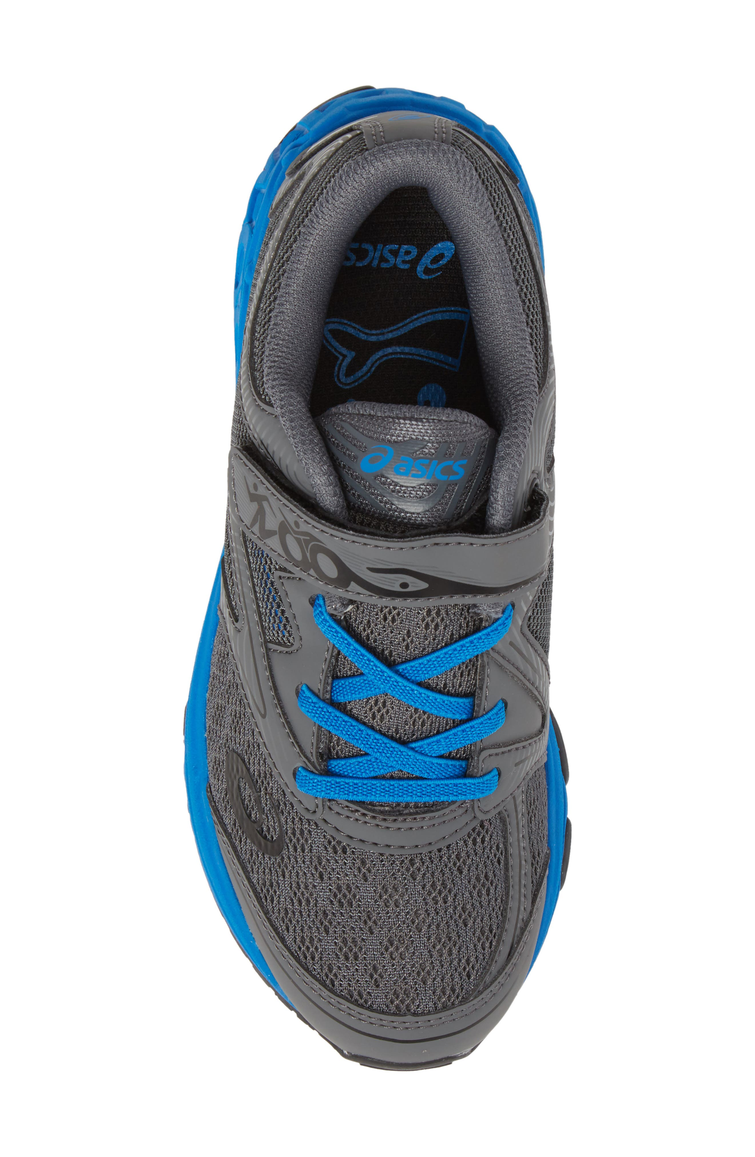 Noosa PS Sneaker,                             Alternate thumbnail 5, color,                             074